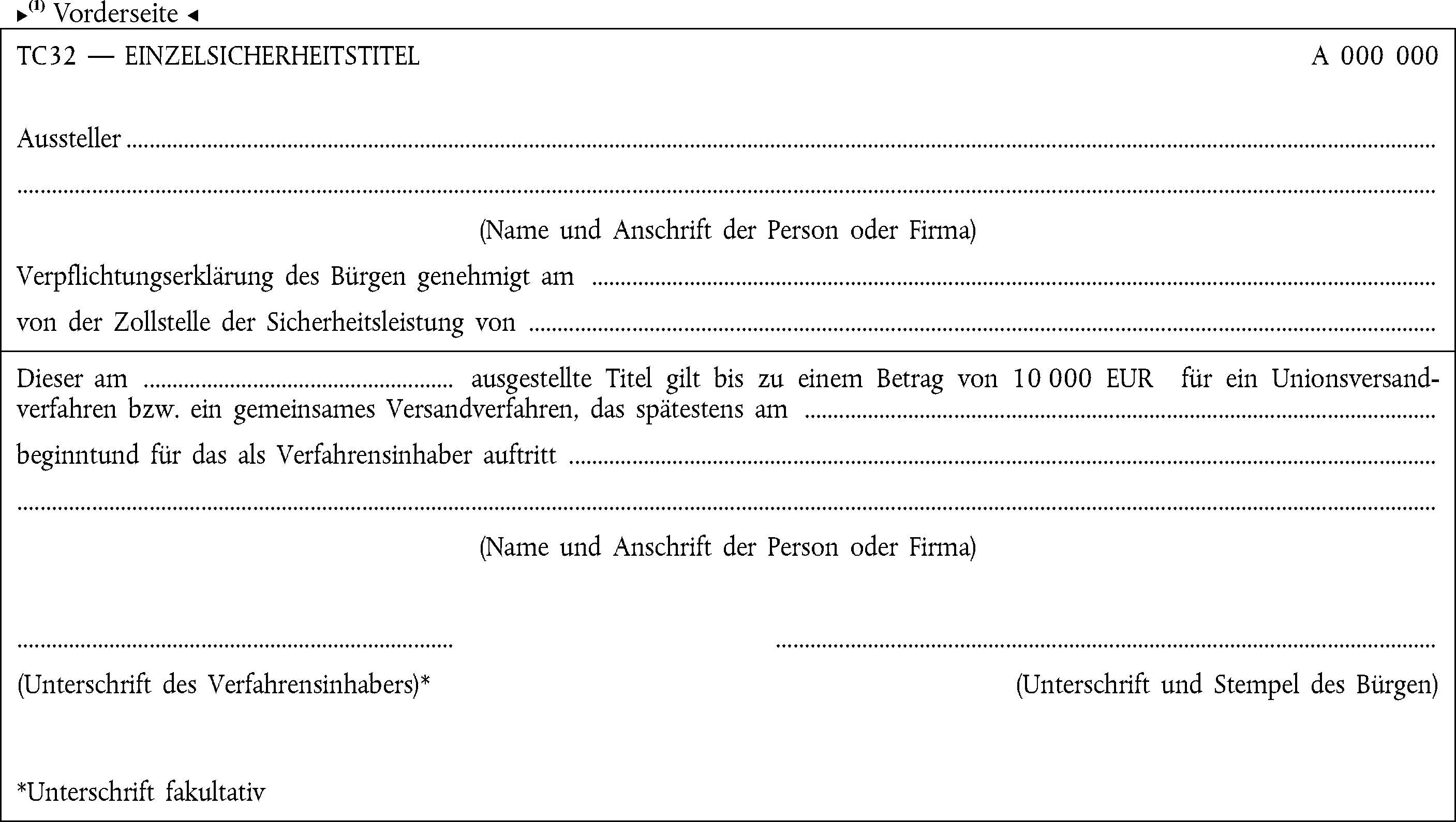 Ausgezeichnet Unterschrift Linienvorlage Zeitgenössisch - Beispiel ...
