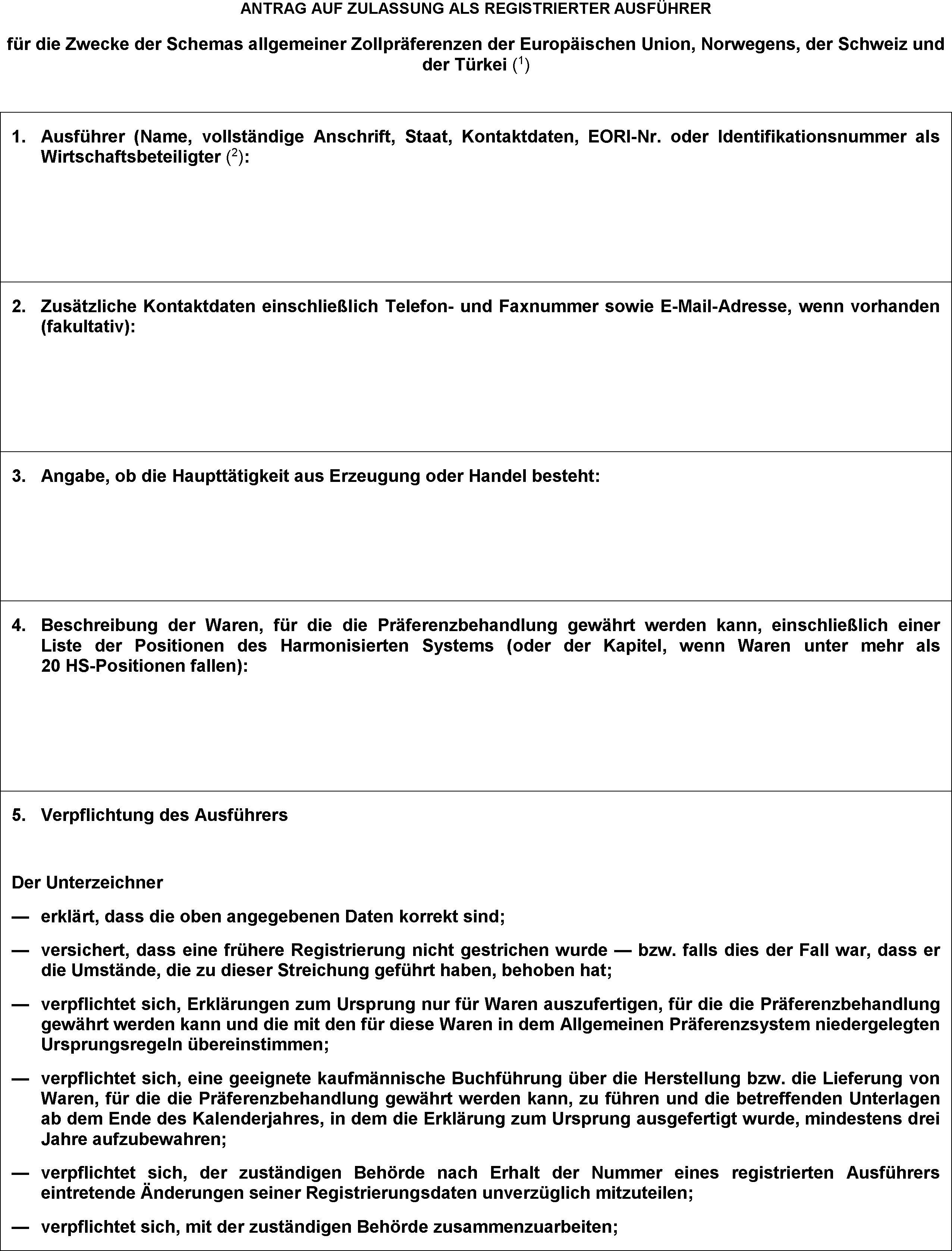 Gemütlich Text Nur Probe Fortsetzen Galerie ...