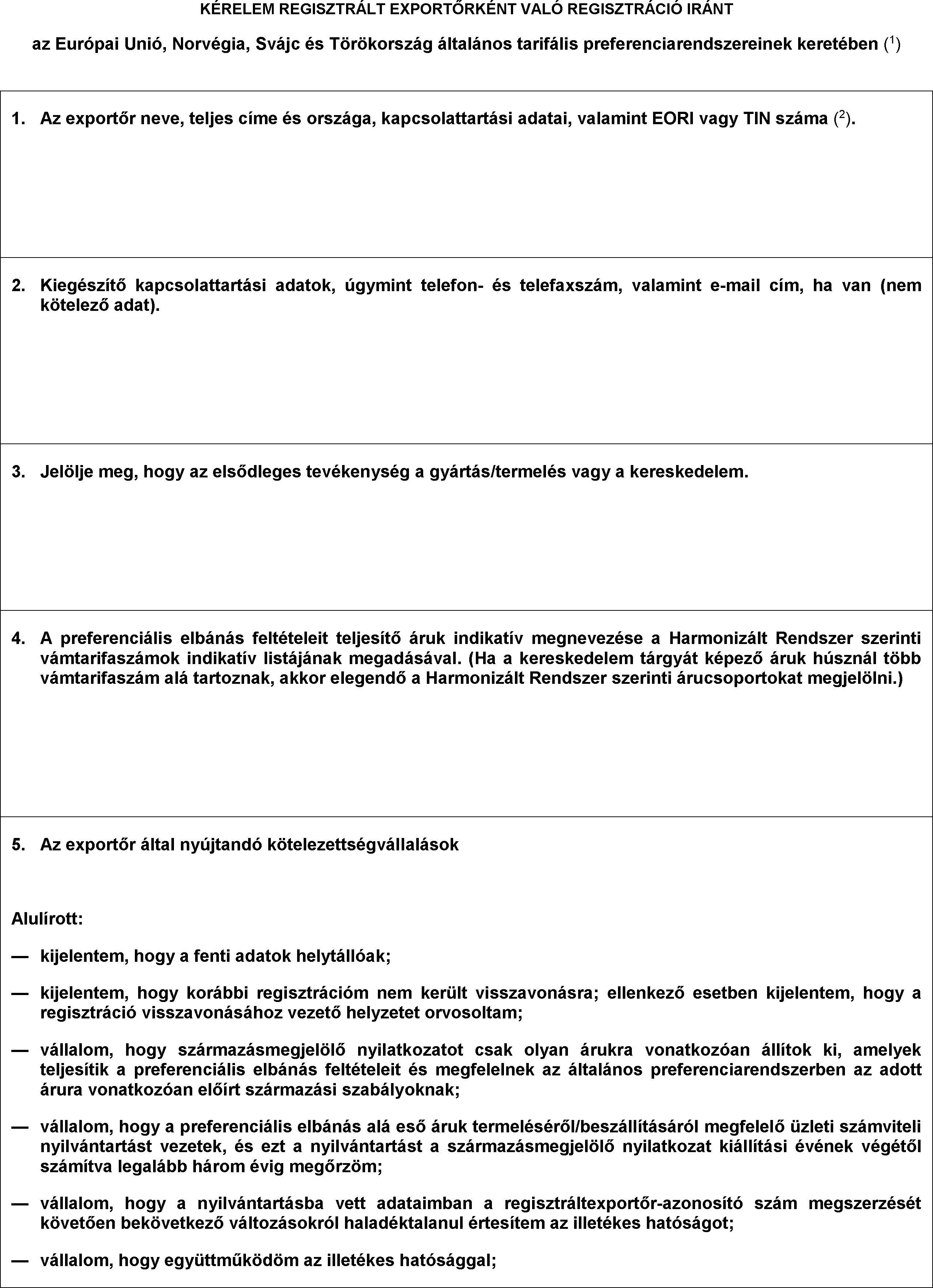 42378af18e EUR-Lex - 02015R2447-20170614 - EN - EUR-Lex