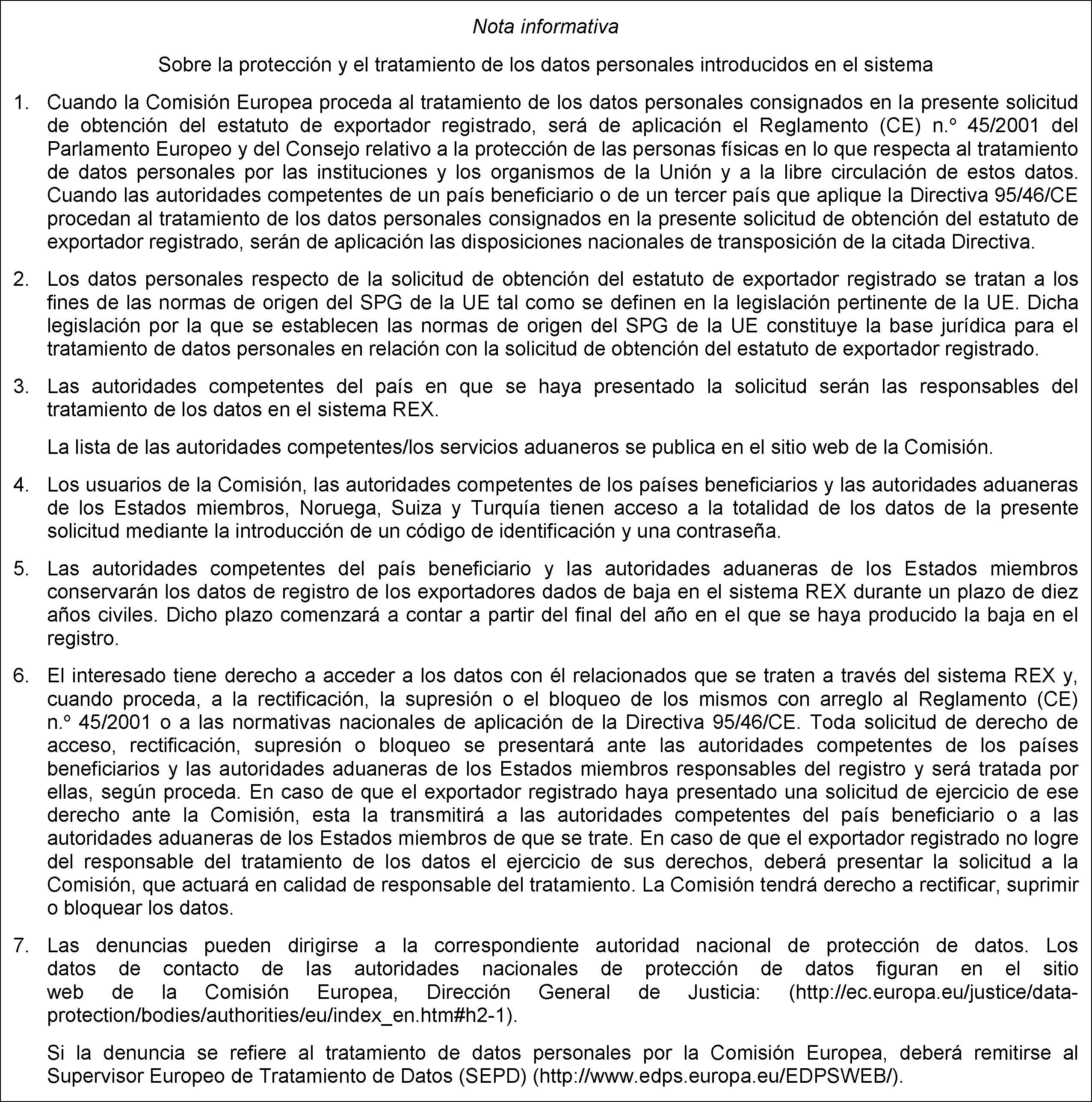 EUR-Lex - 02015R2447-20170614 - EN - EUR-Lex