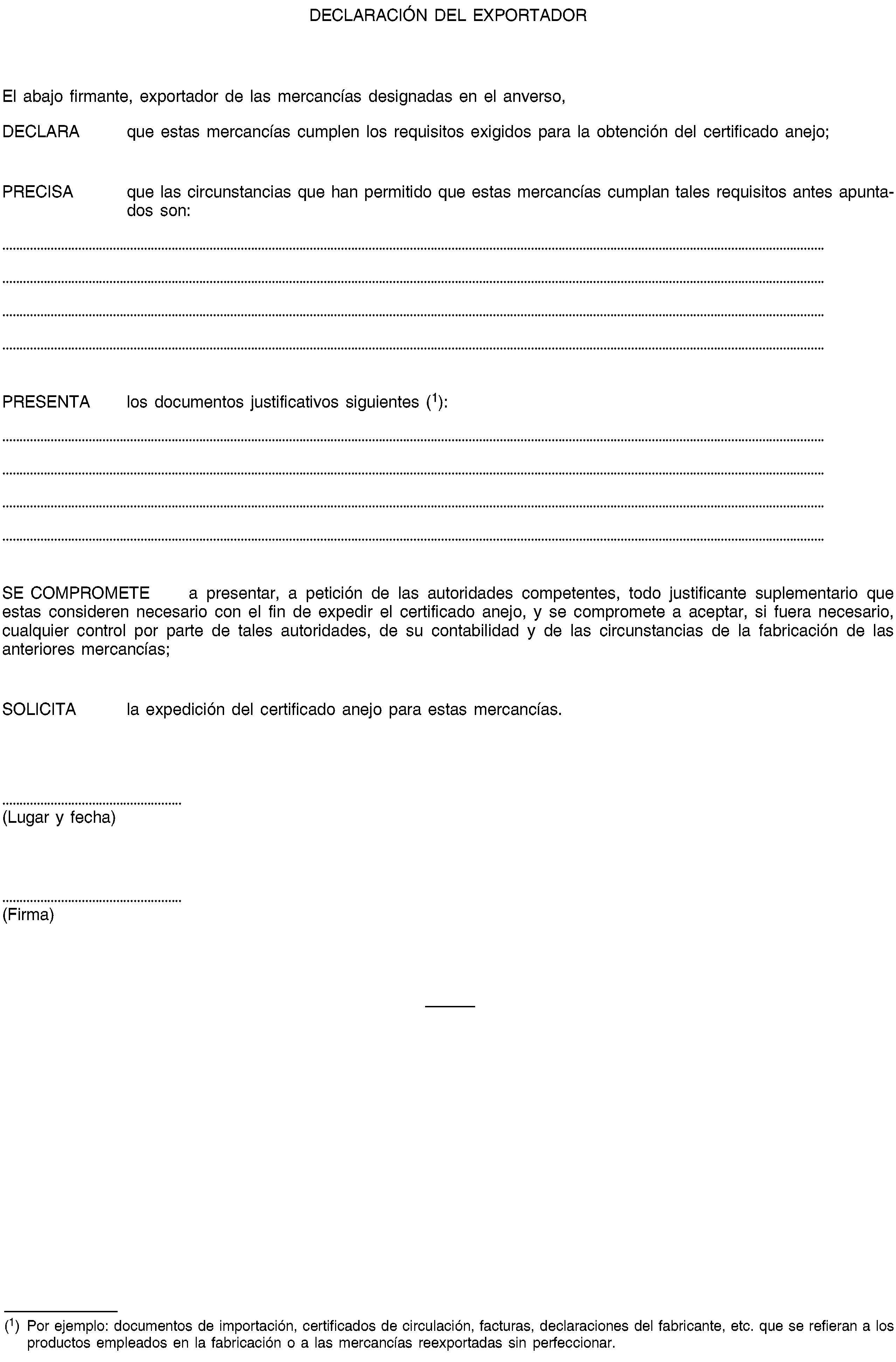 EUR-Lex - 02015R2447-20180421 - EN - EUR-Lex