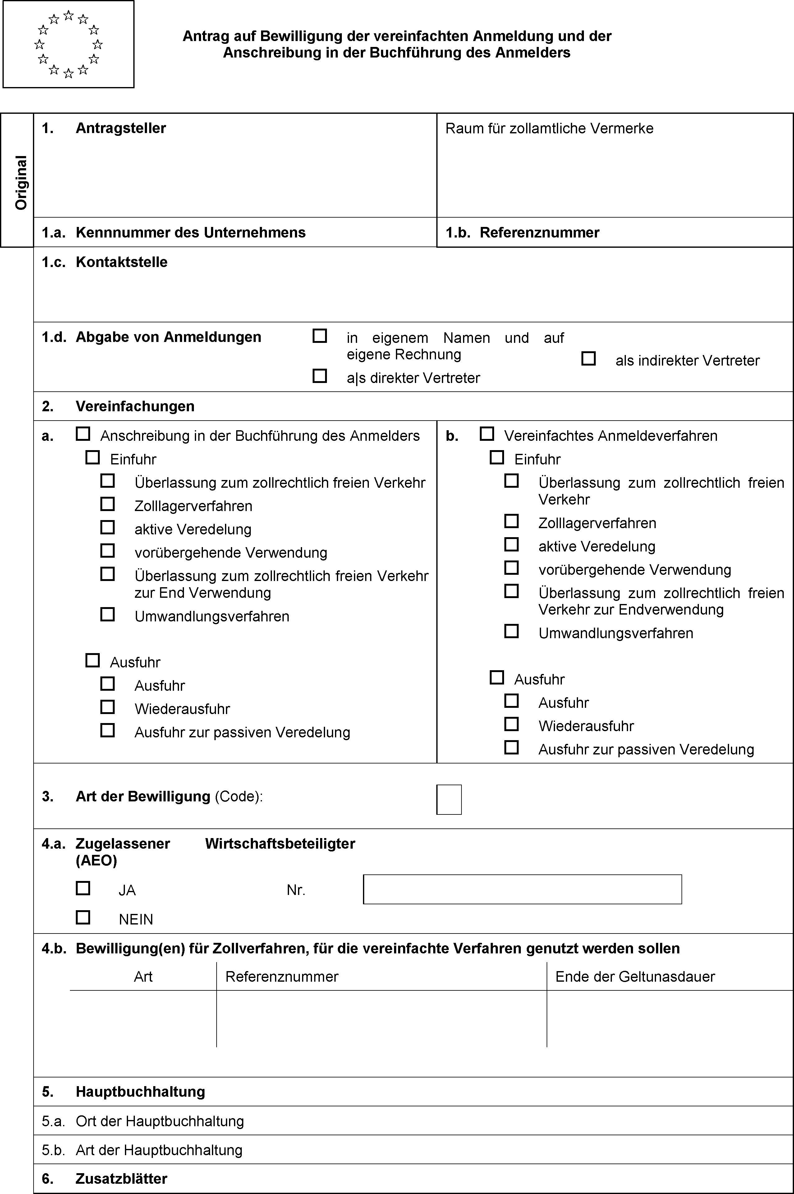 Beste Adressblatt Vorlage Ideen - Beispielzusammenfassung Ideen ...