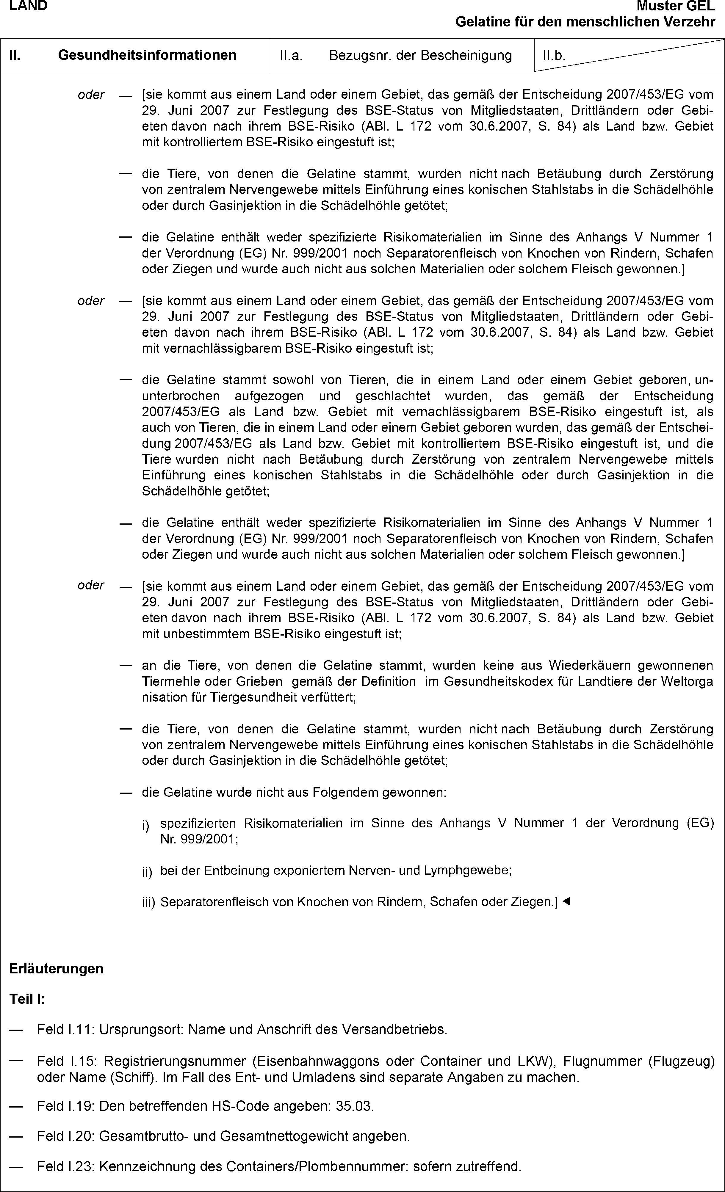Schön Anatomie Und Physiologie Knochen Und Skelettgewebe ...