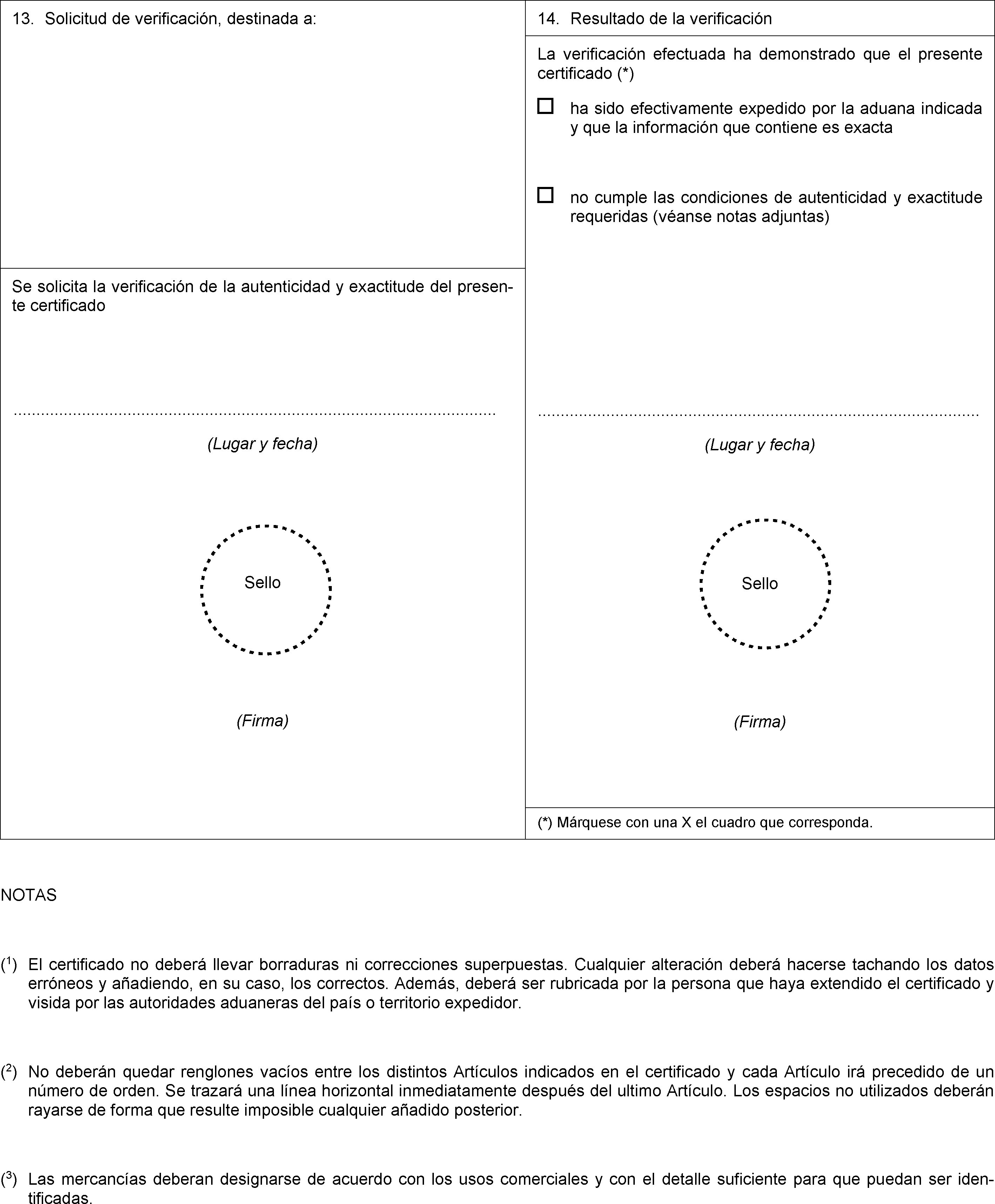EUR-Lex - 02016R1076-20170916 - ES - EUR-Lex