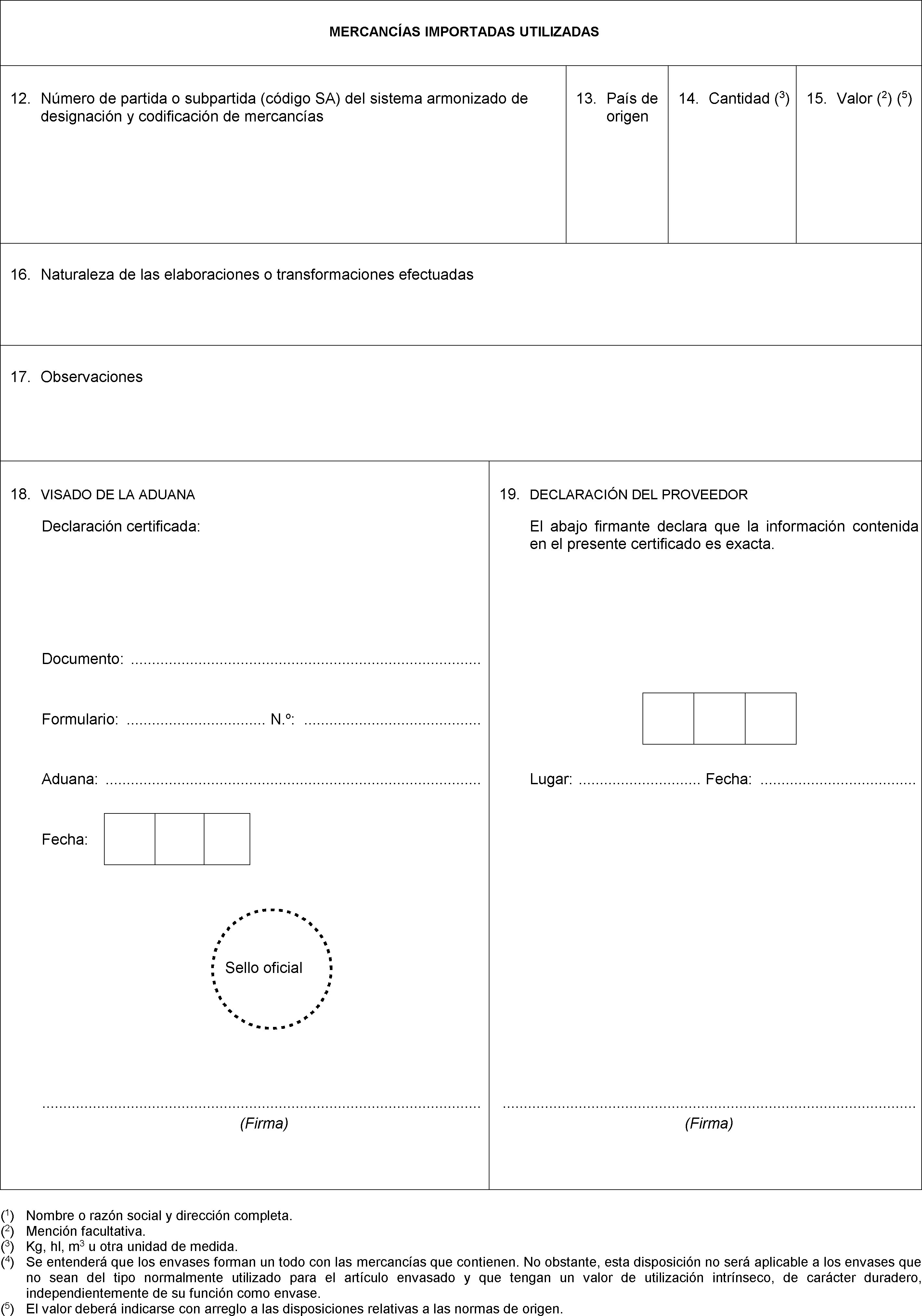 EUR-Lex - 02016R1076-20170916 - EN - EUR-Lex