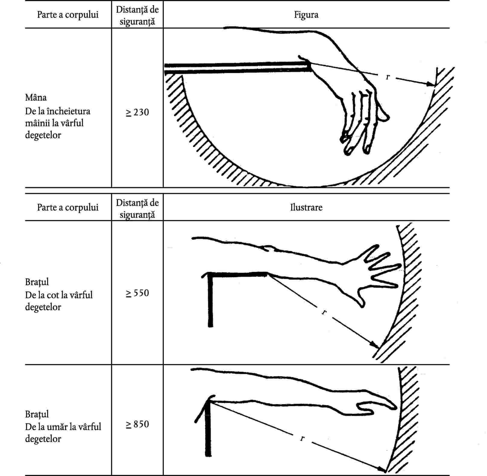Tratamentul artritei infec?ioase a genunchiului