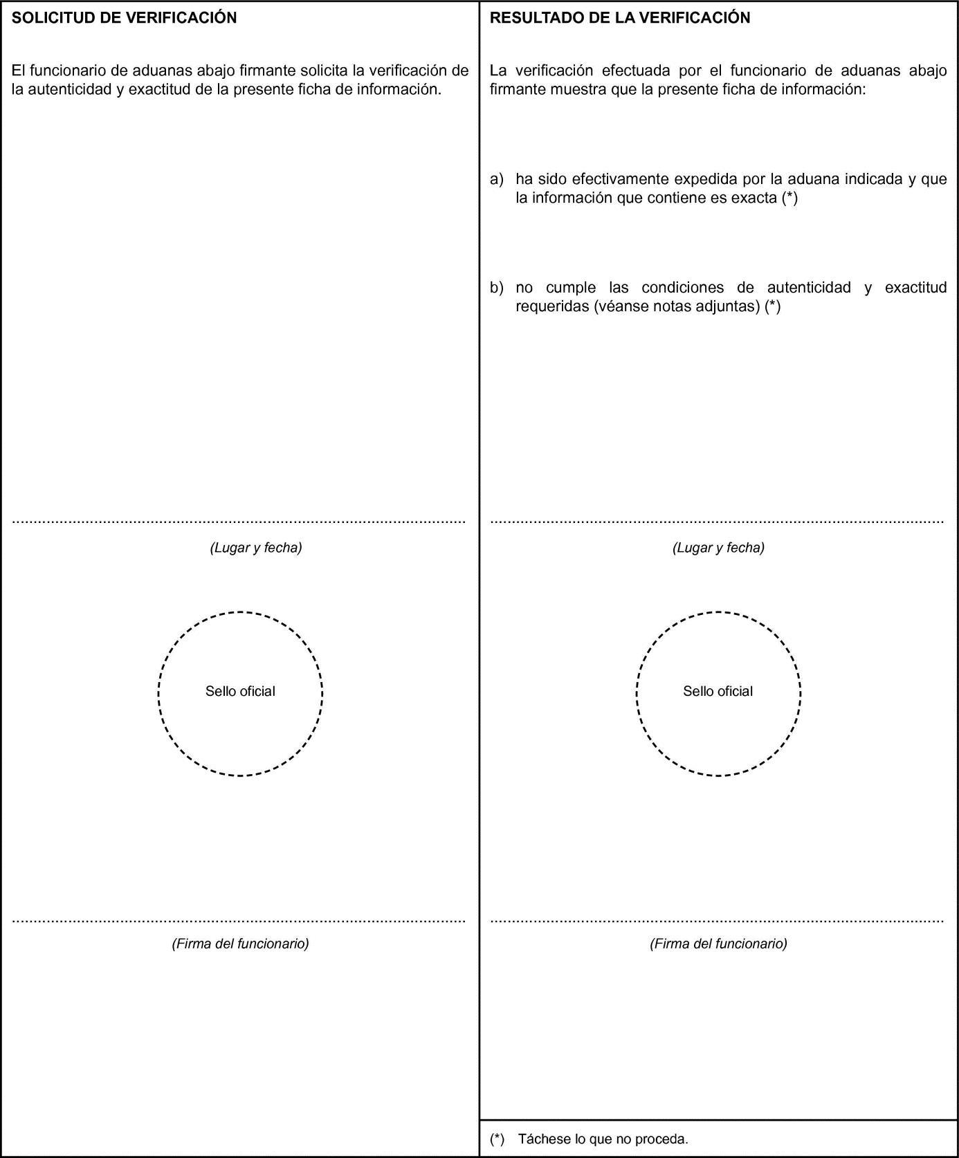 EUR-Lex - 52015PC0282 - EN - EUR-Lex