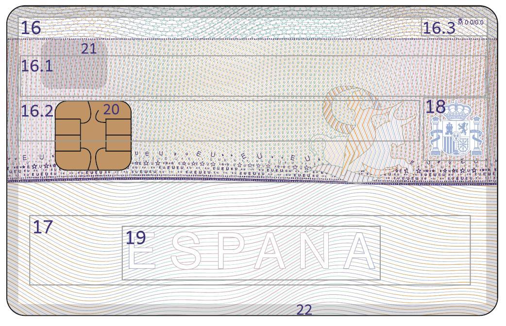 EUR-Lex - 52016PC0434 - EN - EUR-Lex