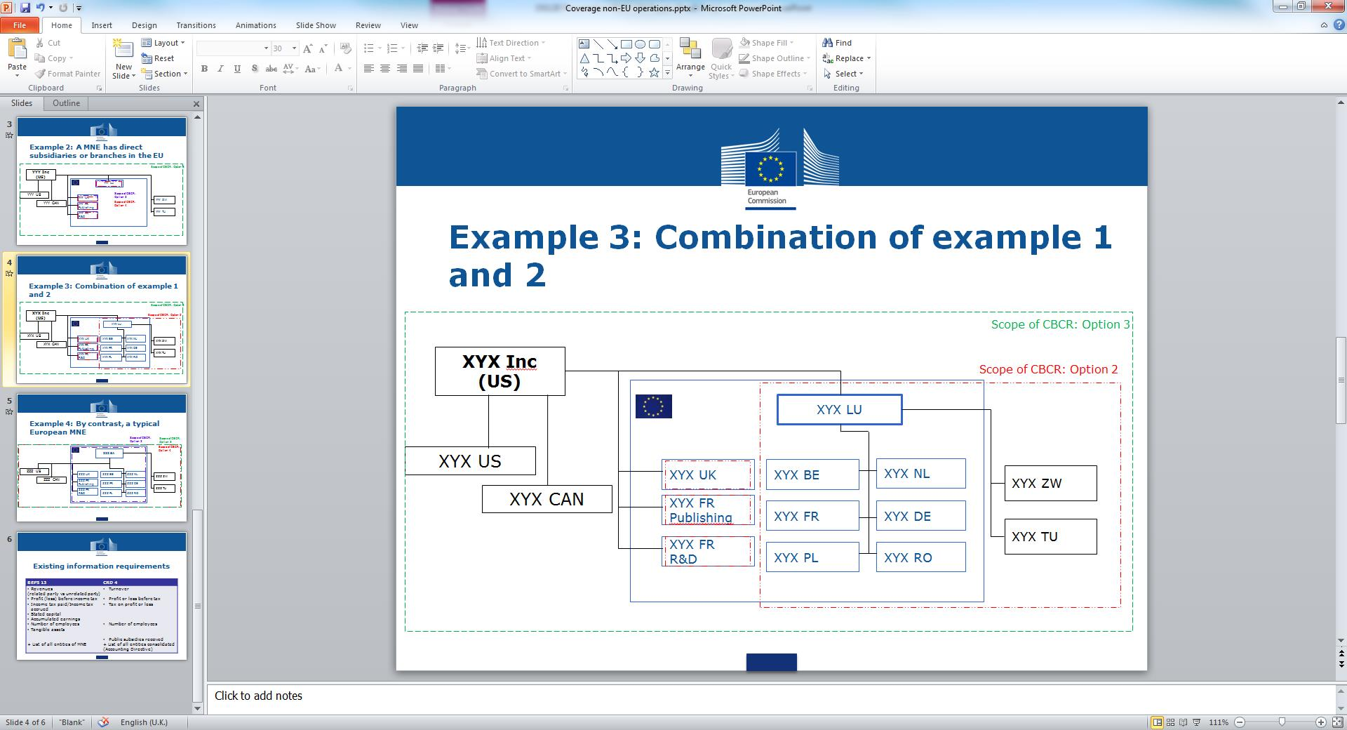 EUR Lex SC0117 EN EUR Lex