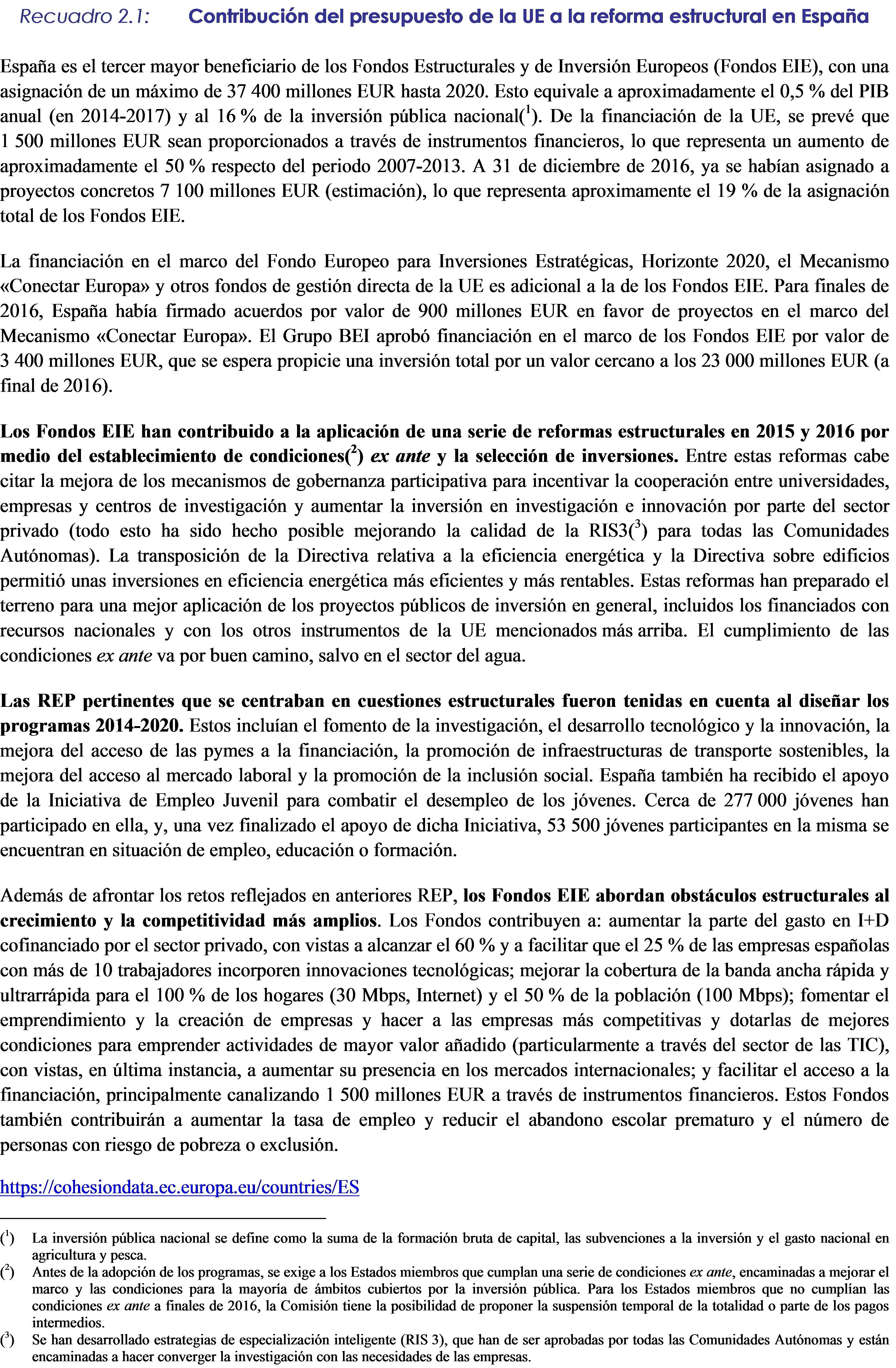 EUR-Lex - 52017SC0074 - EN - EUR-Lex