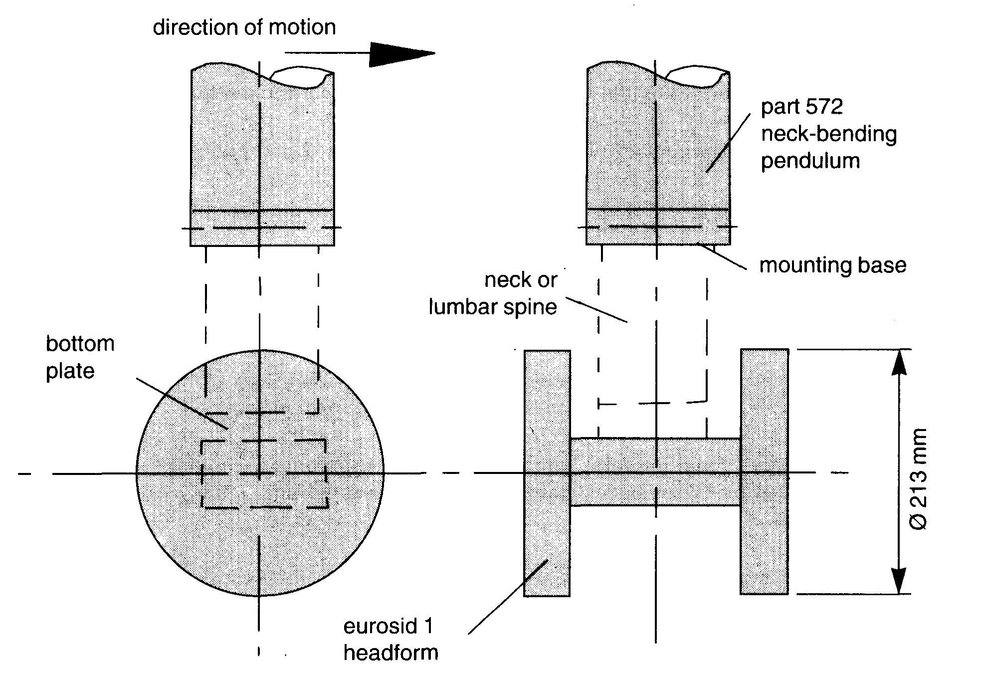 Eur Lex 01996l0027 19960728 En 572 Hemi Engine Diagram Figure 4