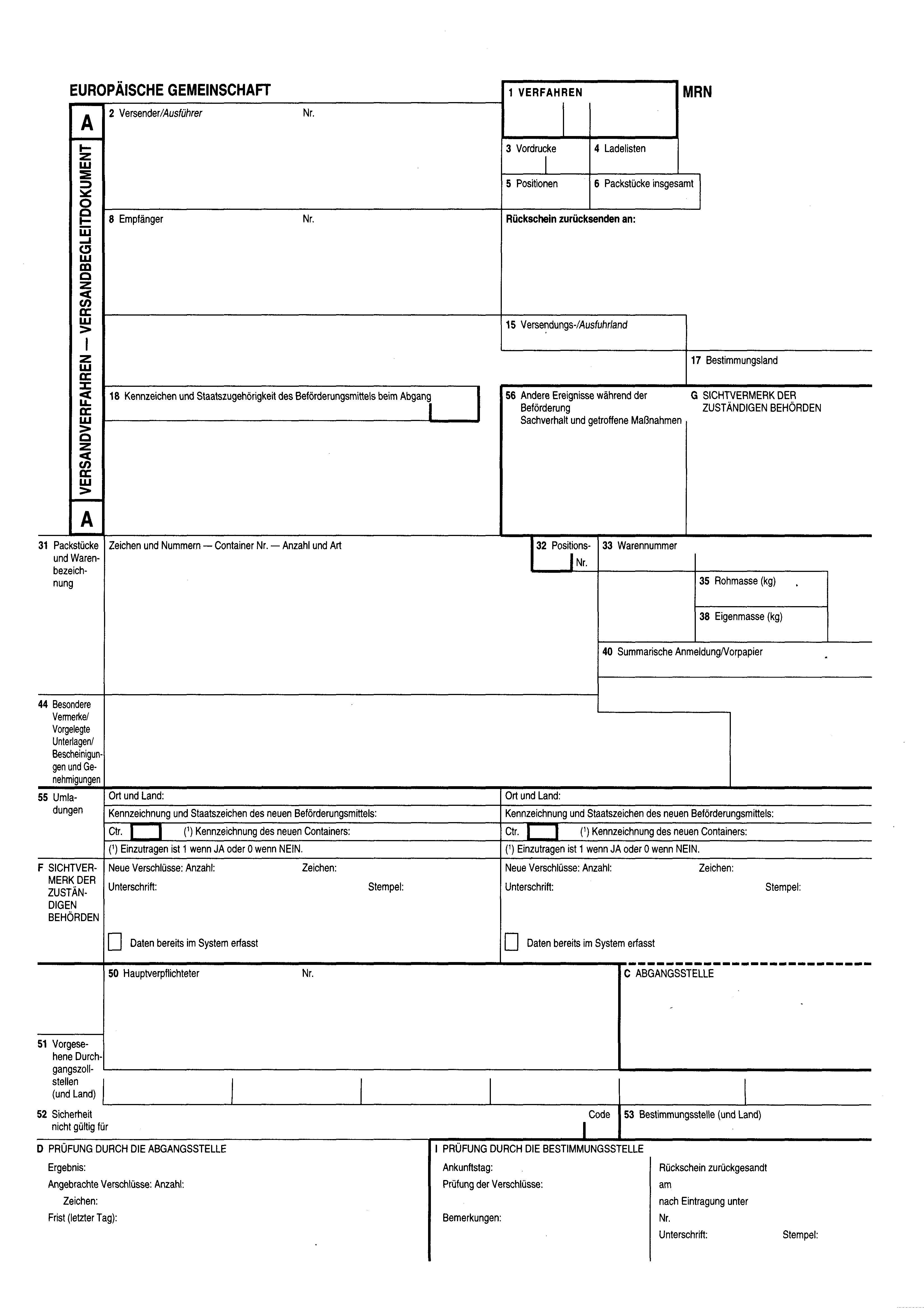 Fantastisch Buchmodell Vorlage Ideen - Entry Level Resume Vorlagen ...