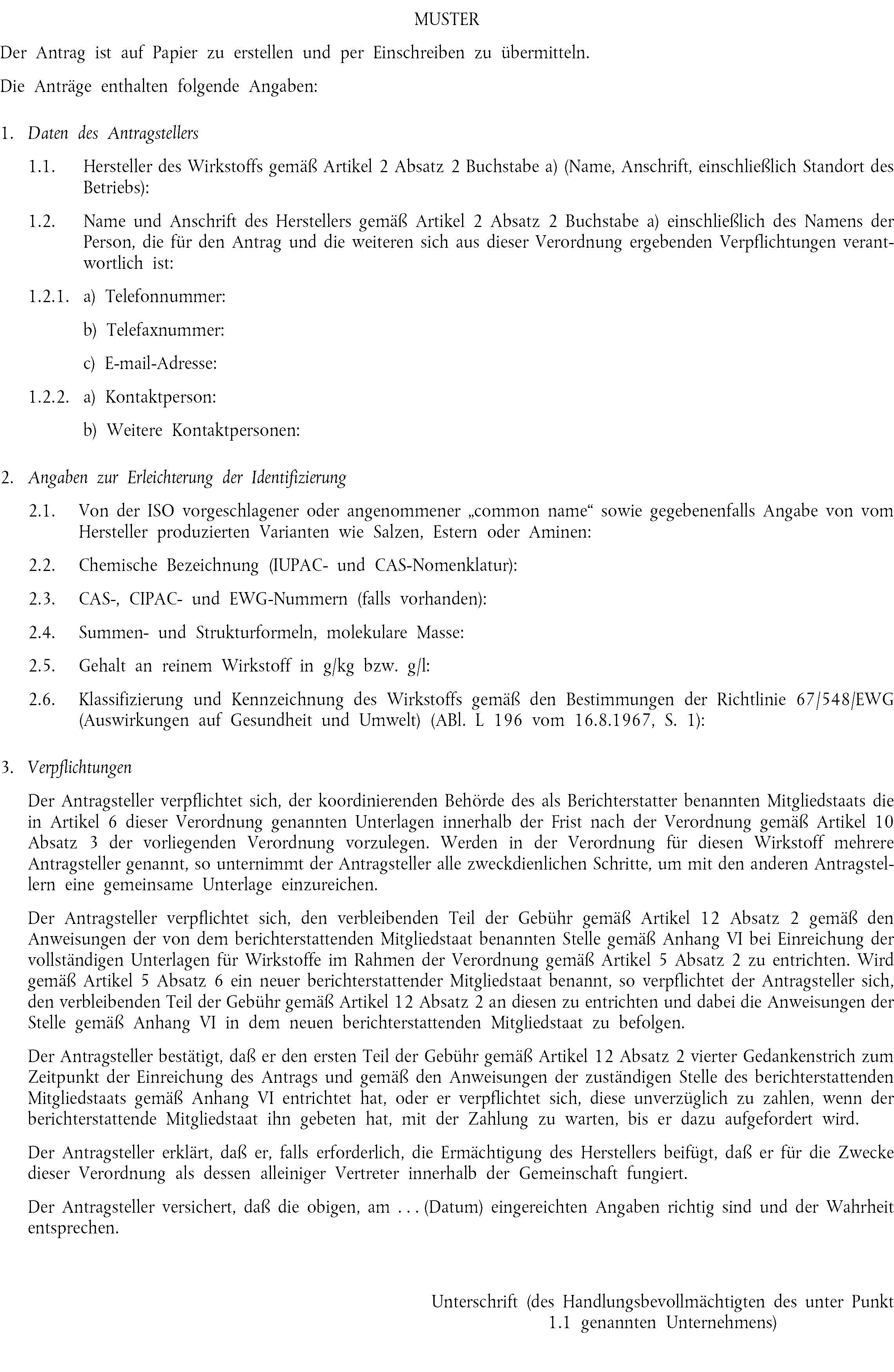 Erfreut Punkt Papier Vorlage Fotos - Entry Level Resume Vorlagen ...