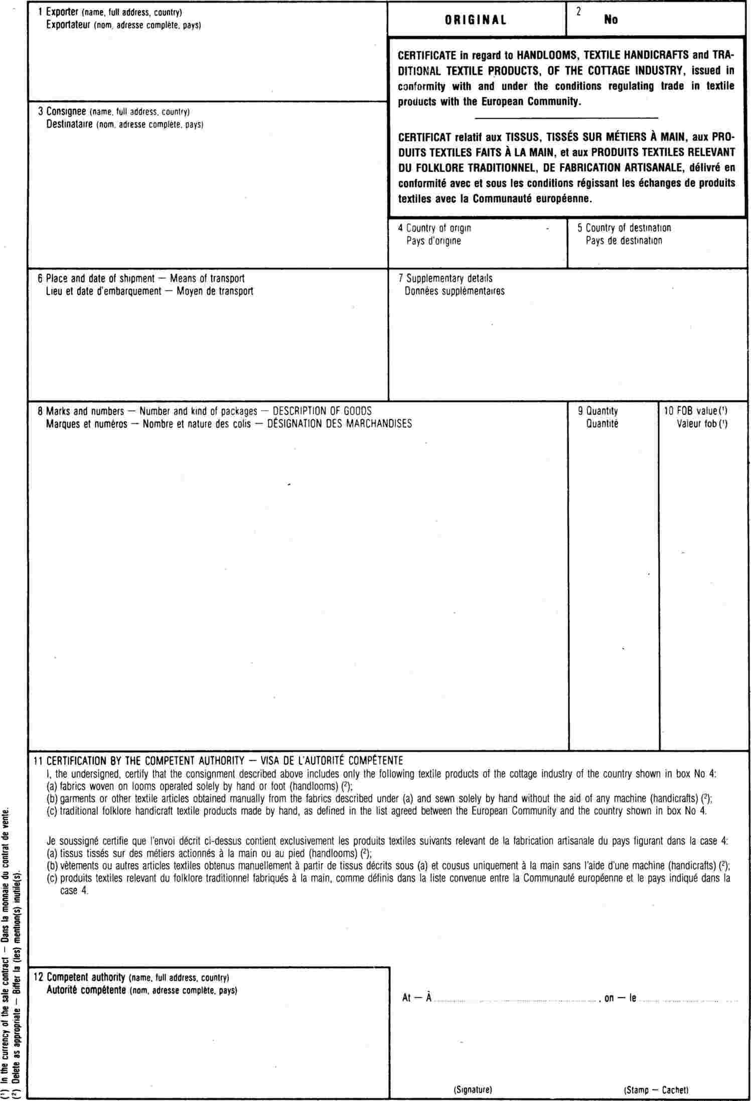 EUR-Lex - DD_2013_11_053_HR - EN - EUR-Lex