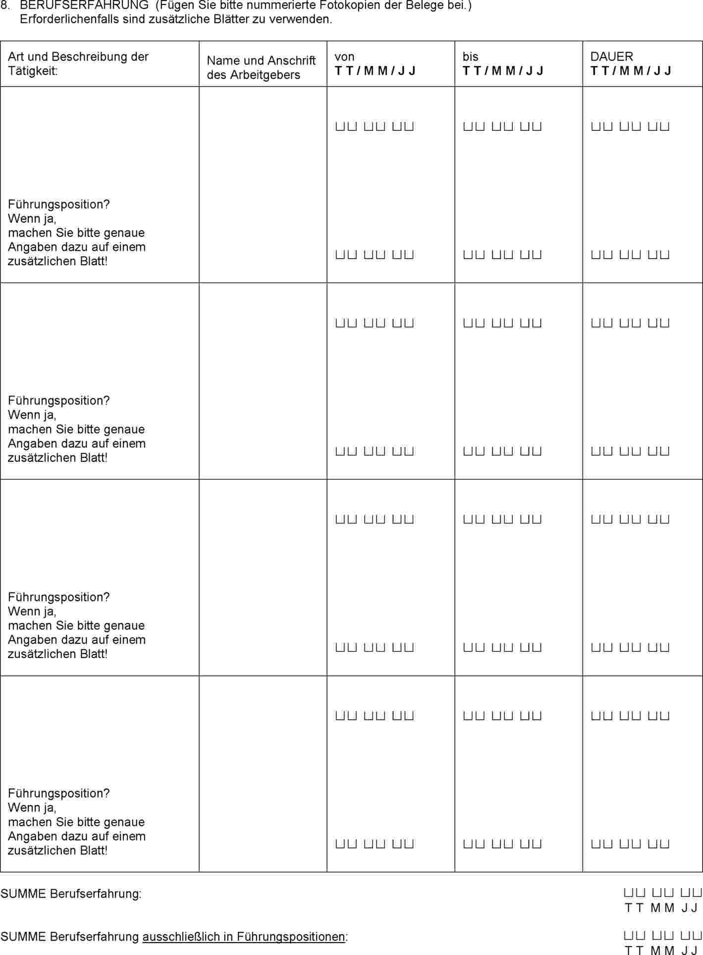 EUR-Lex - C2014/026A/01 - EN - EUR-Lex