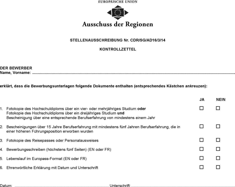 EUR-Lex - C2014/046A/01 - EN - EUR-Lex