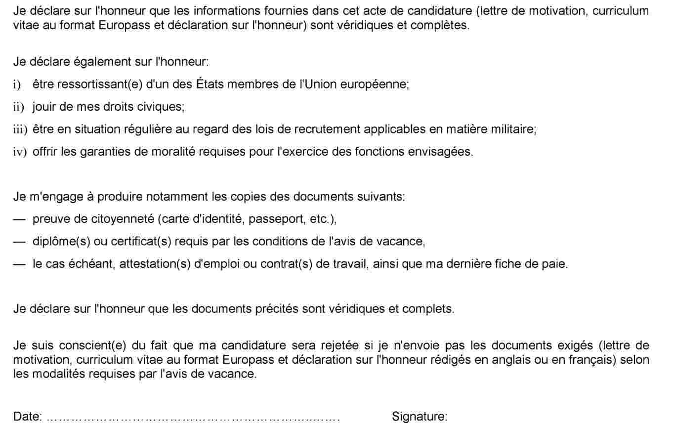 Eur lex c2015356a01 en eur lex image hexwebz Image collections