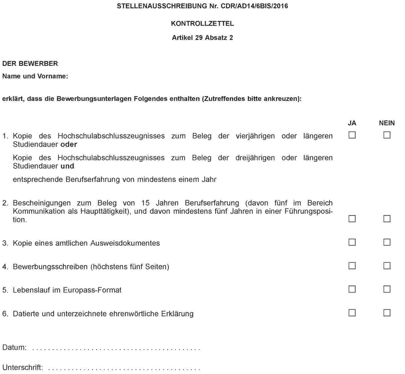 EUR-Lex - C2016/052A/01 - EN - EUR-Lex