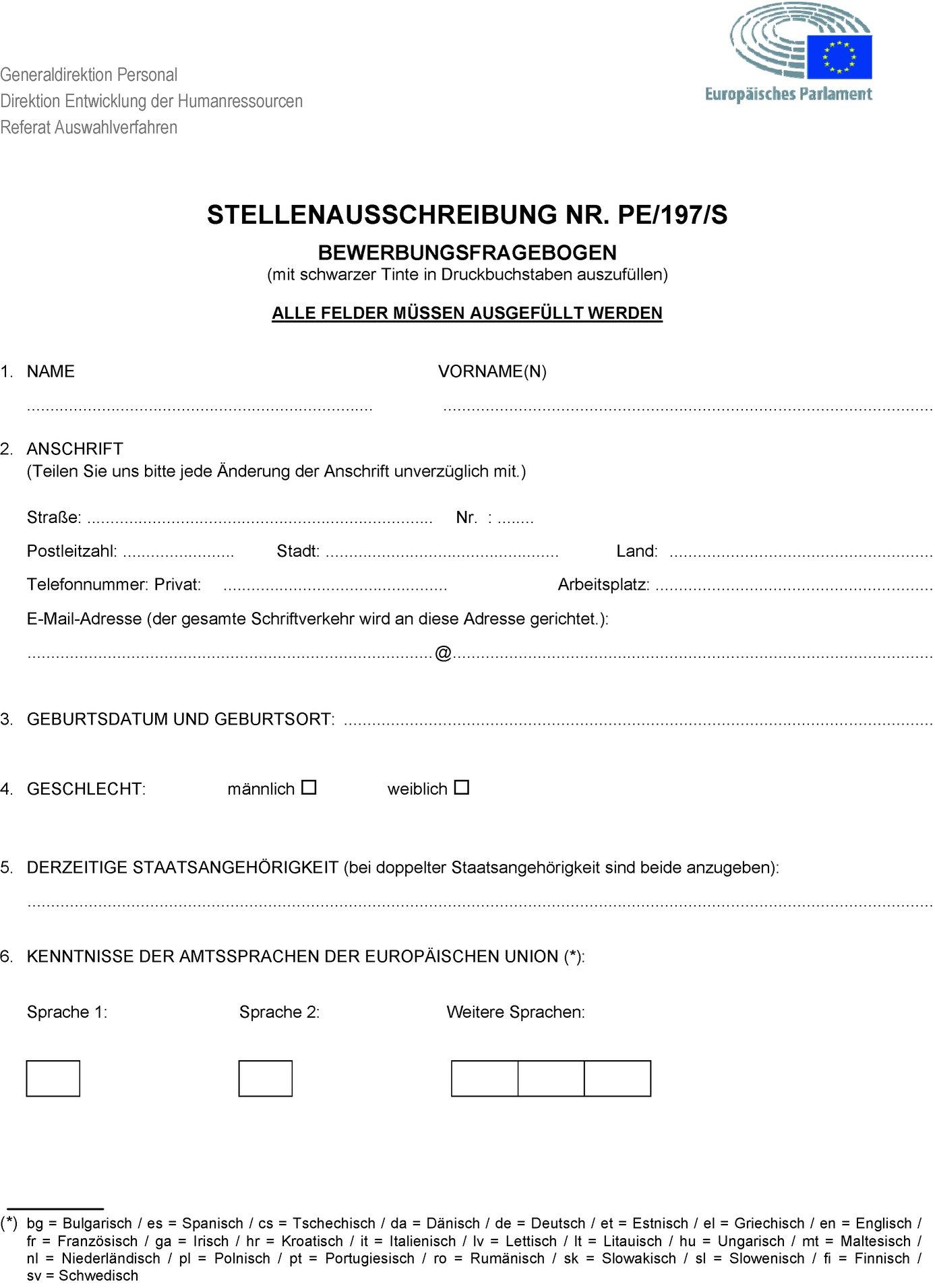 EUR Lex C2018 144A 01 EN EUR Lex