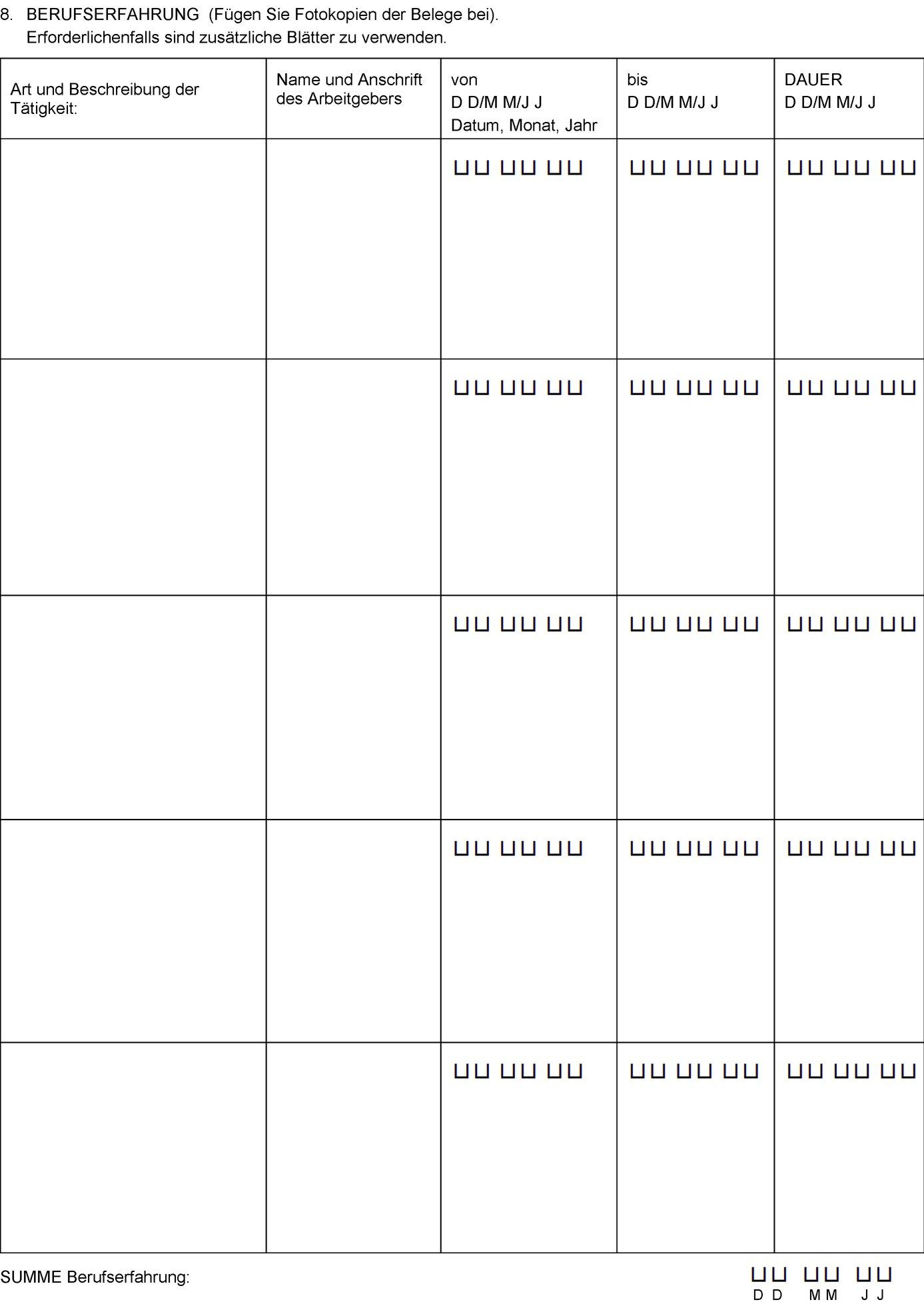 Ausgezeichnet Golf Score Kartenvorlage Fotos - Entry Level Resume ...