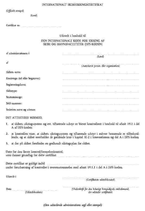 Alder af samtykke til datering i georgien