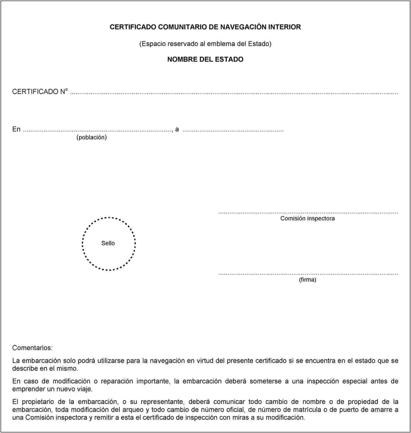 EUR-Lex - 52006AG0008 - EN - EUR-Lex