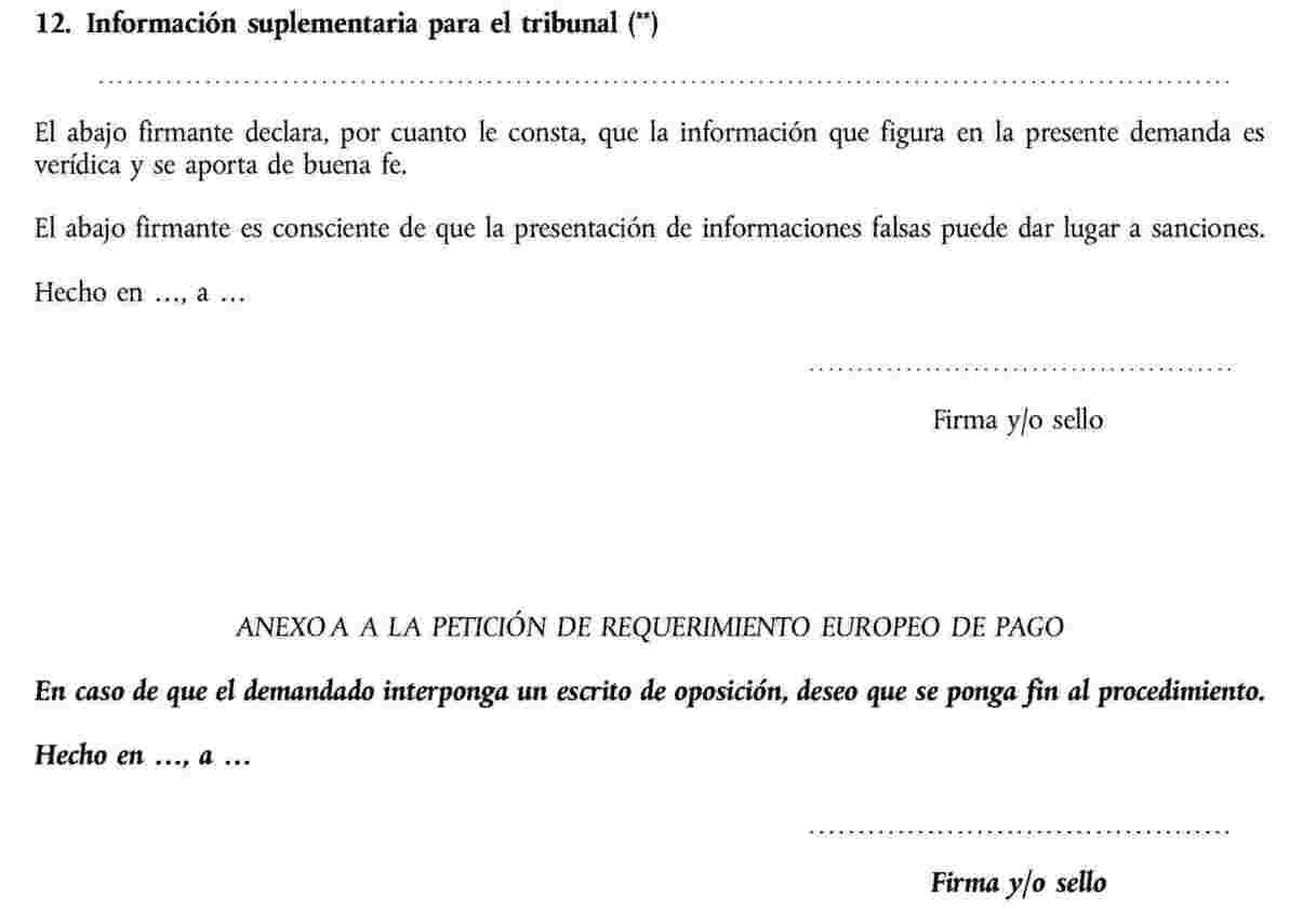 EUR-Lex - JOC_2006_286_E_0017_01 - EN - EUR-Lex