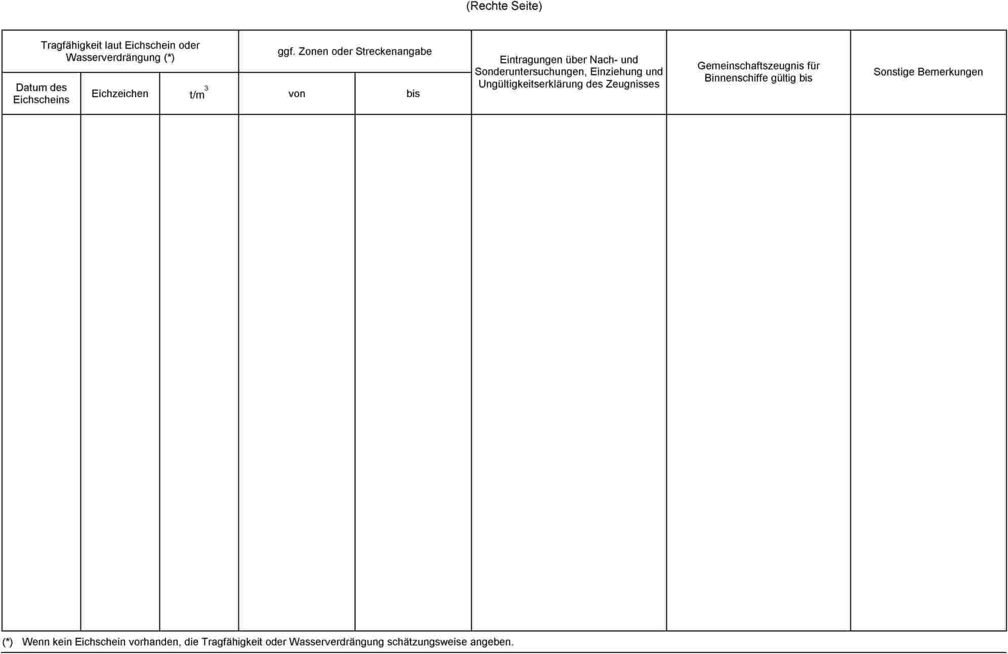 EUR-Lex - C2006/303E/03 - EN - EUR-Lex
