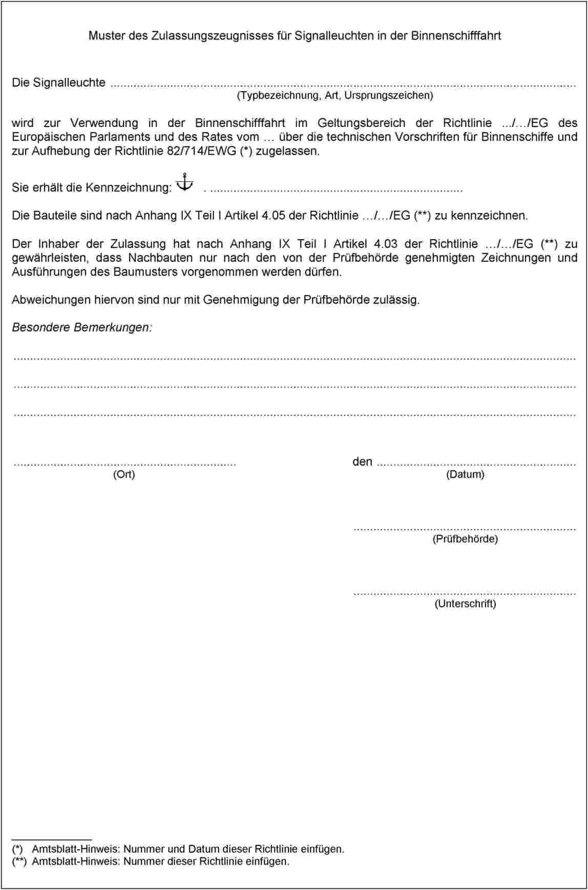 Groß Msd Verdrahtungsschemata Elektronisch Ideen - Die Besten ...