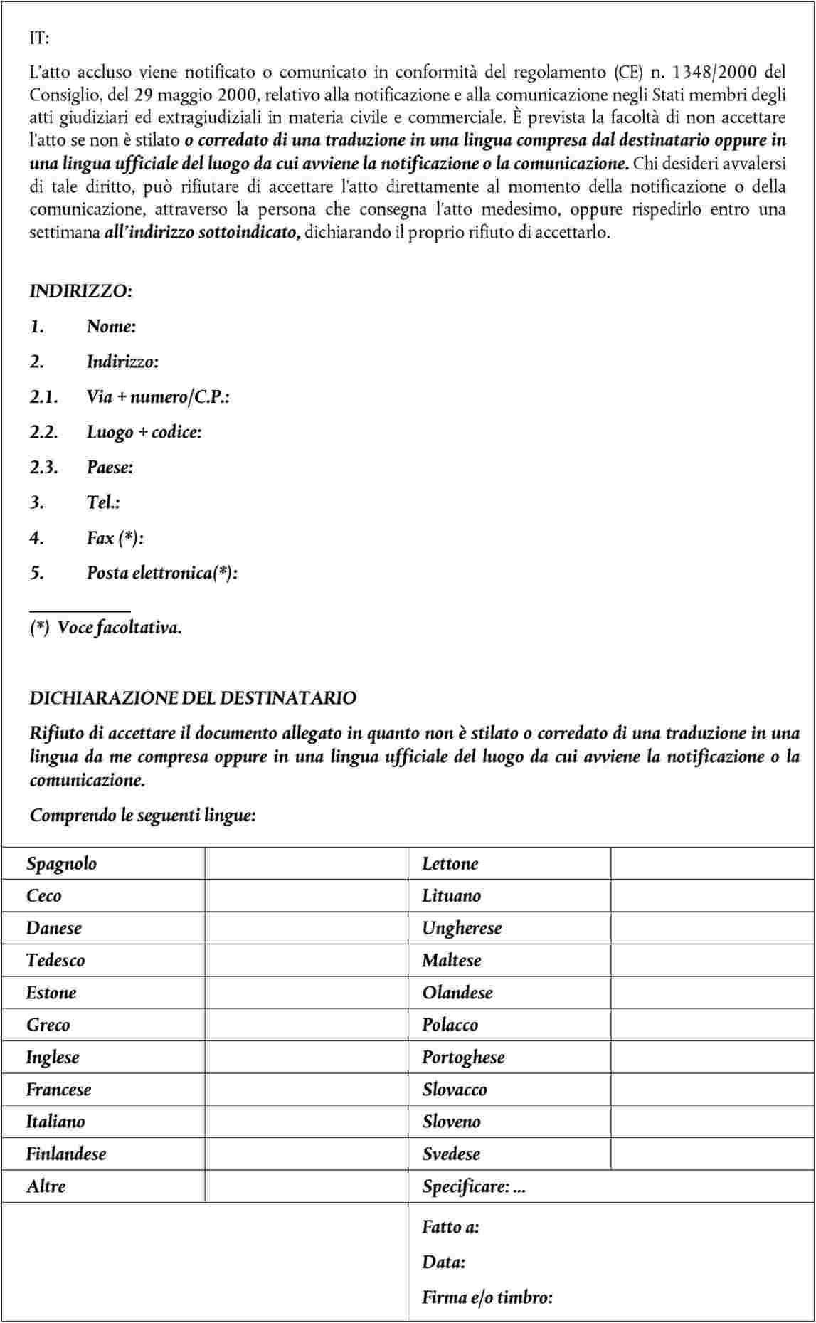 Haken-up traduzione italiano