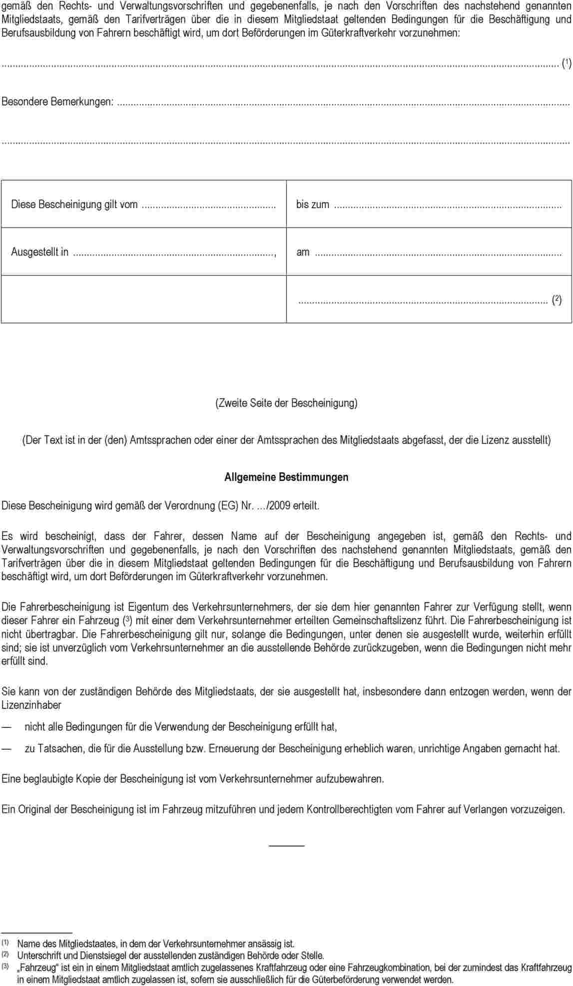 Amazing Leasingvertrag Formularvorlage Component - FORTSETZUNG ...