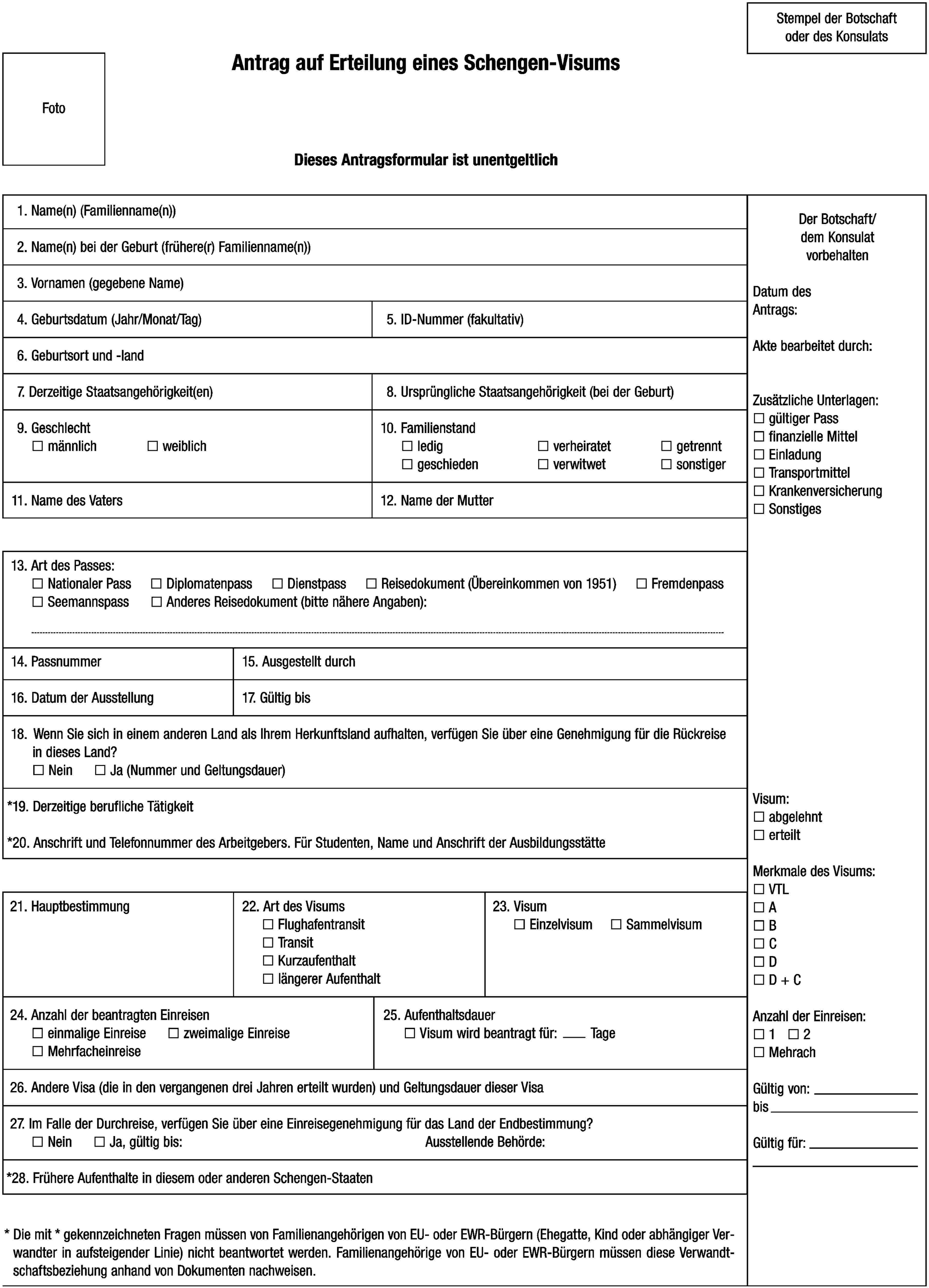 eur-lex - 32002x1216(02) - en - eur-lex, Einladung