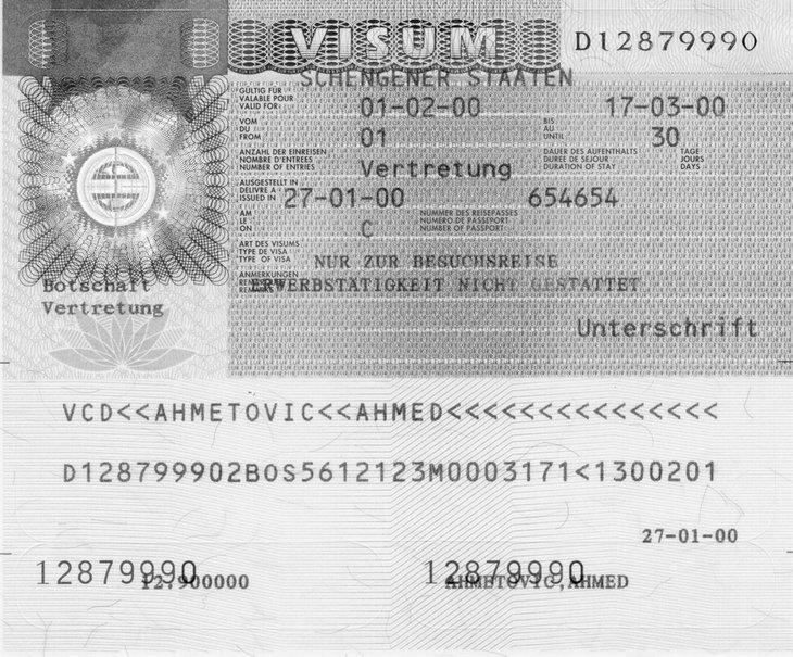 EUR Lex X1216 03 EN EUR Lex