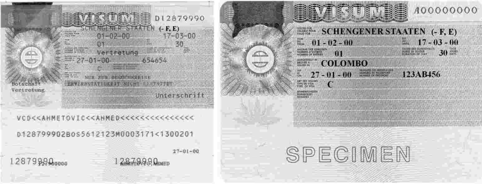 eur-lex - 52005xg1222(01) - en - eur-lex, Einladung