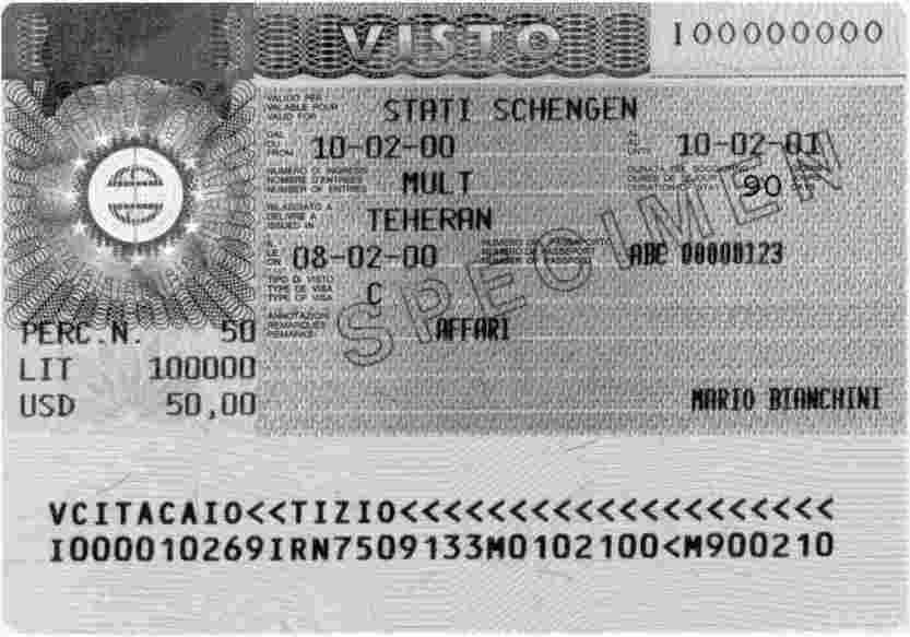 C_2005326IT.01000101.xml