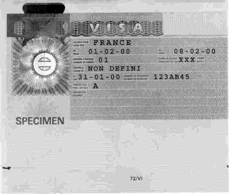 Eur Lex 52005xg122201 Fr Eur Lex