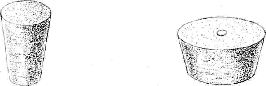 eur-lex - 52006xc0228(05) - en - eur-lex, Hause ideen