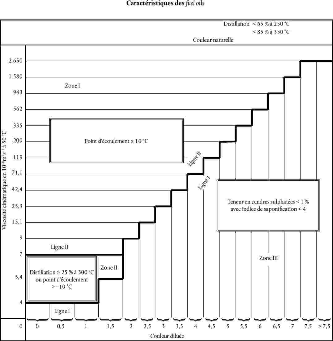 c4acc15cb5f2 EUR-Lex - 52006XC0228(05) - EN - EUR-Lex