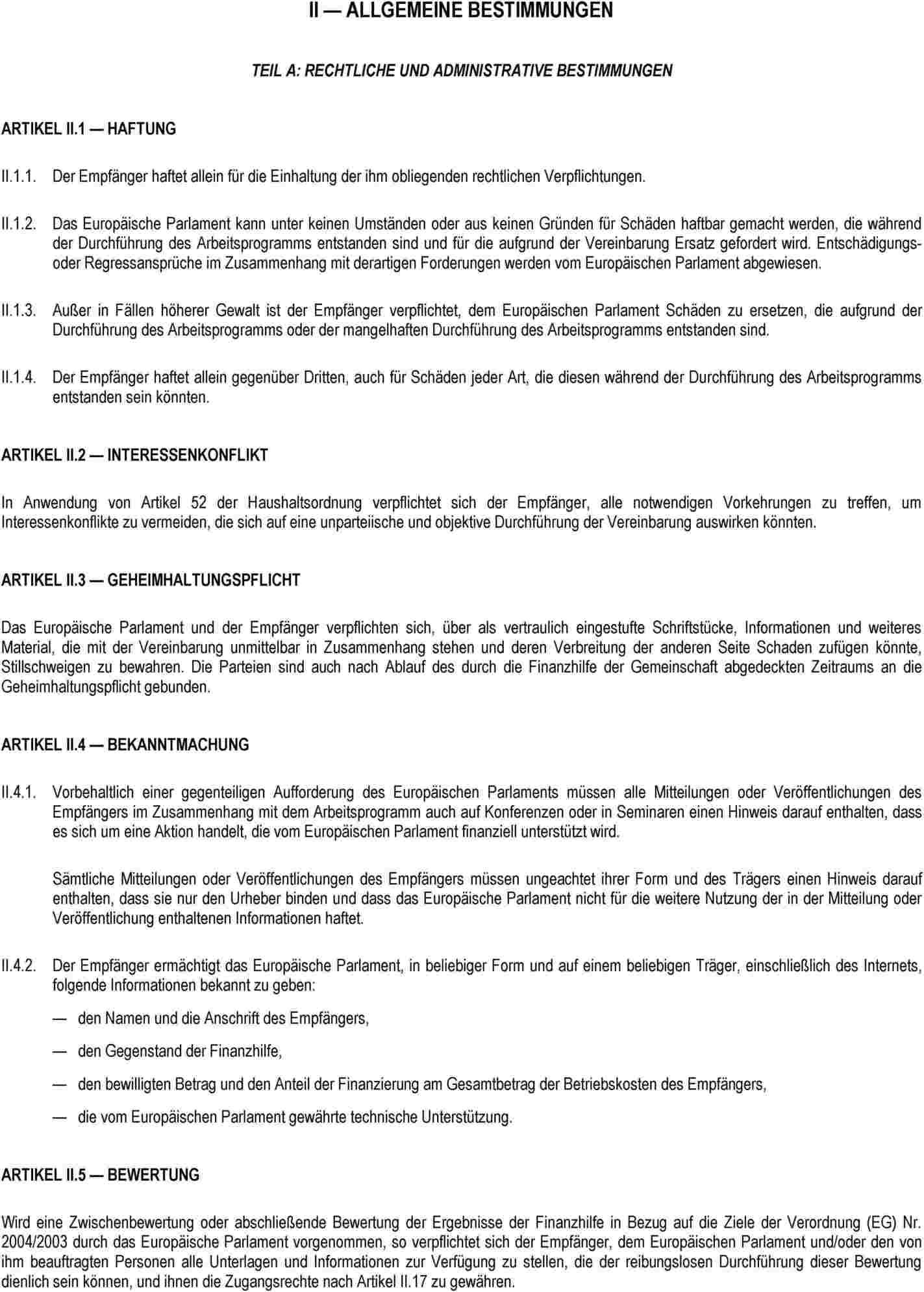 EUR-Lex - 32006D0628(01) - EN - EUR-Lex