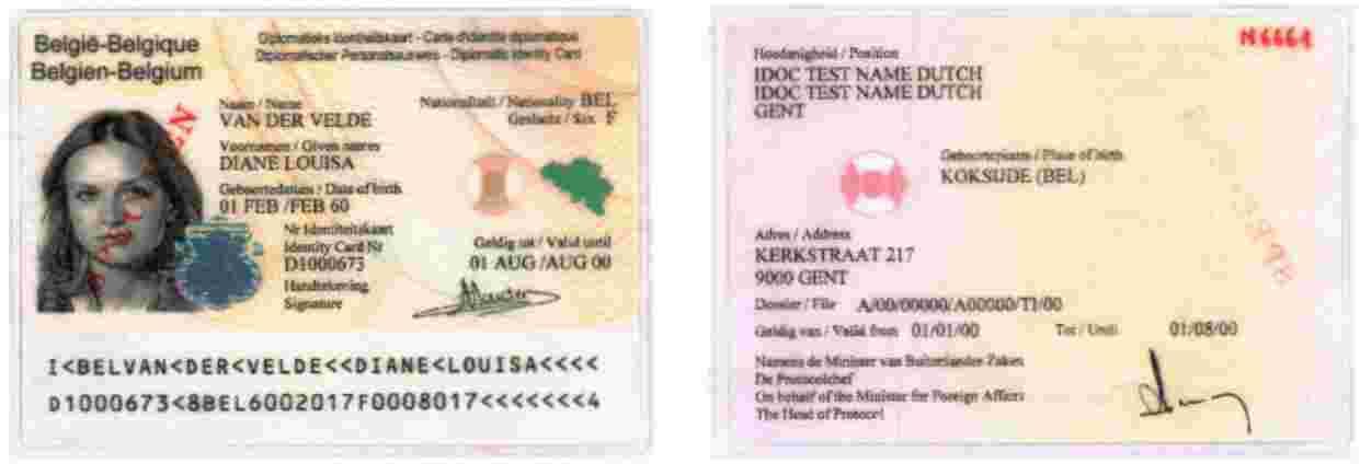 recto verso carte d identité C_2006247EN.01008501.xml