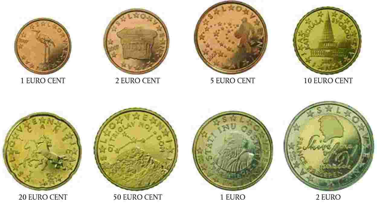 Eur Lex C200625404 En Eur Lex