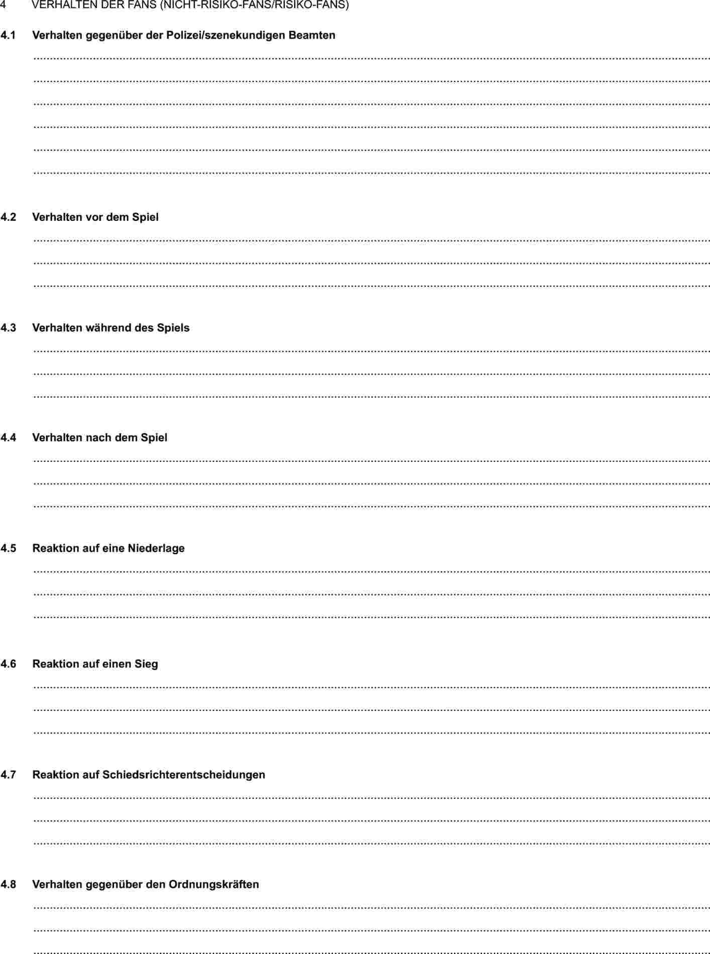 Gemütlich Hr Formularvorlagen Zeitgenössisch - Entry Level Resume ...