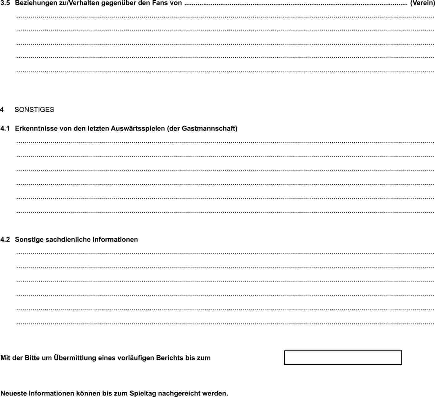 Binäre optionen echte broker mit sitz in deutschland bild 9
