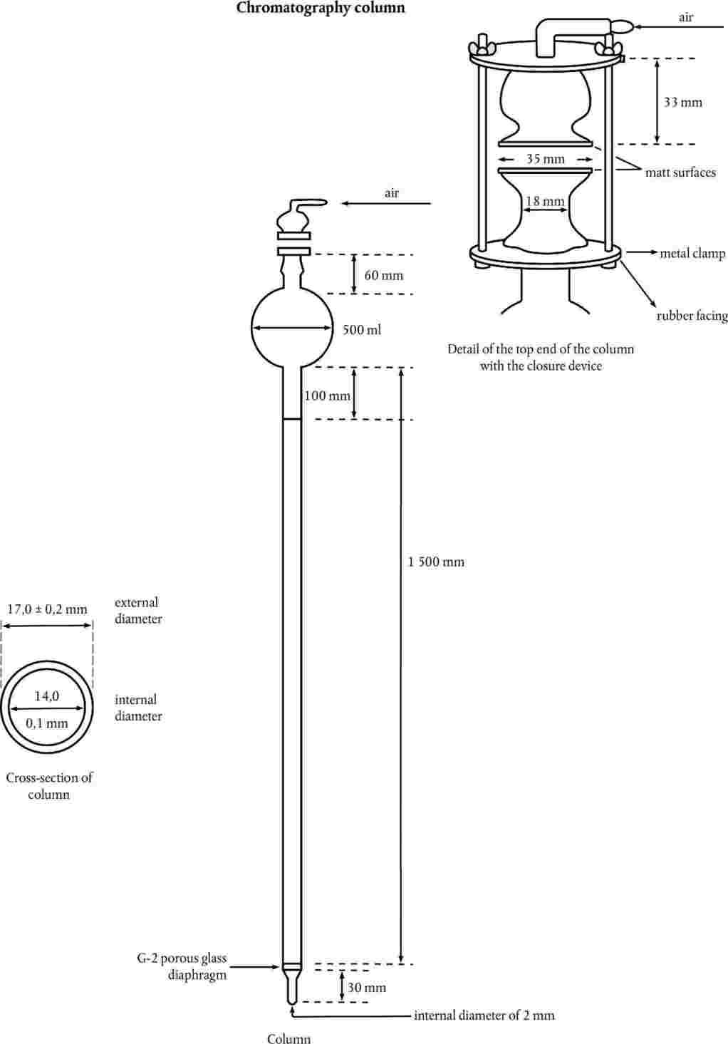 Eur Lex 52008xc053007 En Mercury Trim Relay Wiring Image