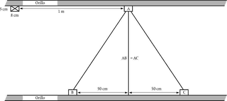 EUR-Lex - 52008XC0530(07) - EN - EUR-Lex