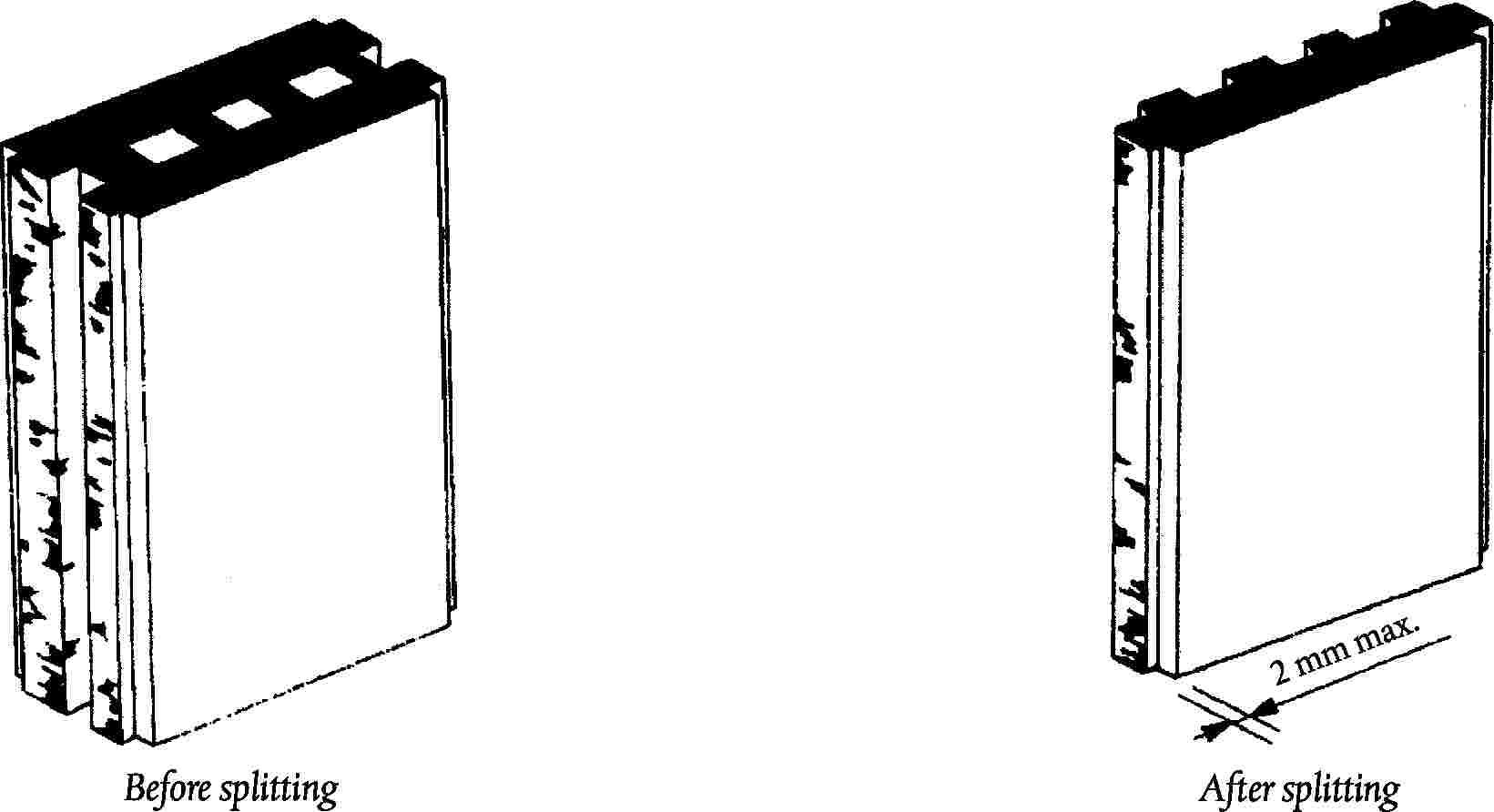 Eur Lex 52011xc050605 En Dia 6mm Screw Hook Eye Silver Curtain Net Wire Spiral Metal Cup