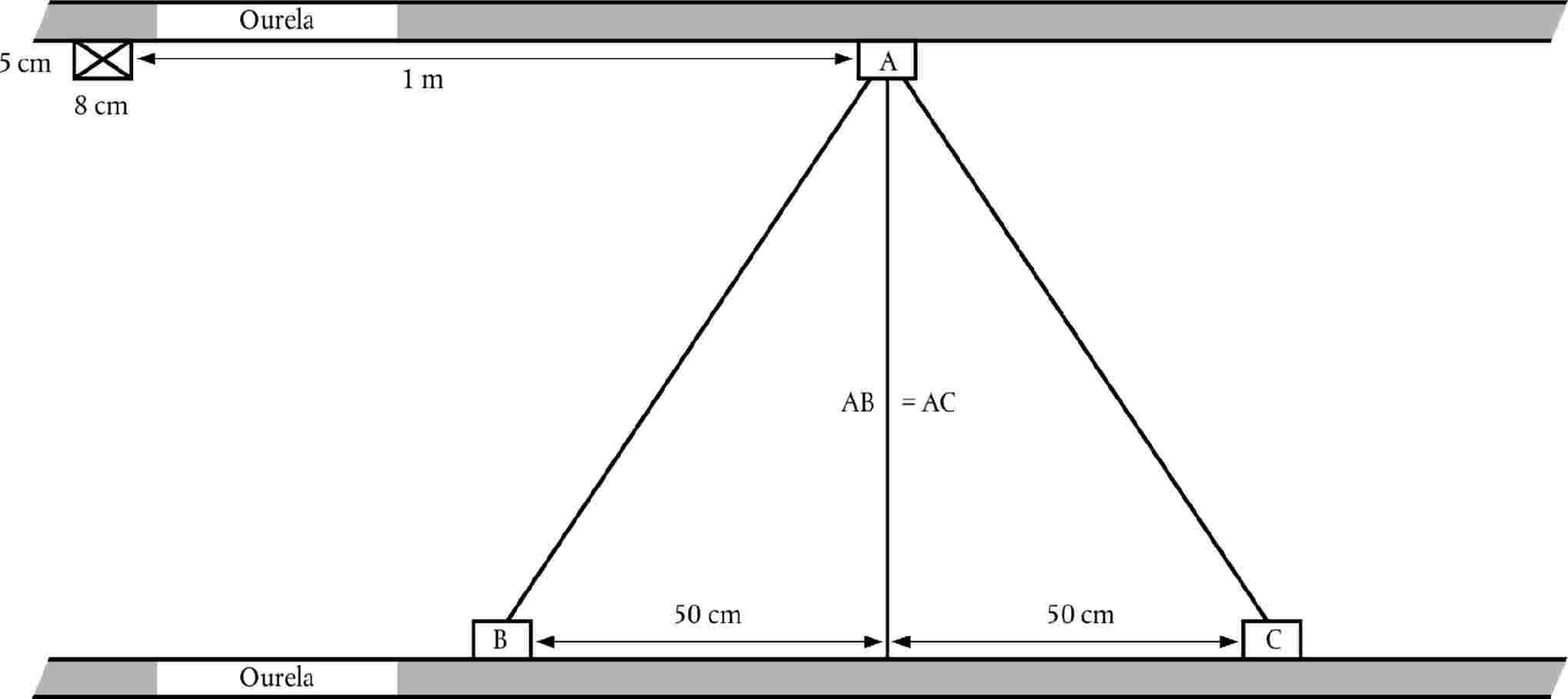 b711ecaa3 EUR-Lex - 52011XC0506(05) - LV - EUR-Lex