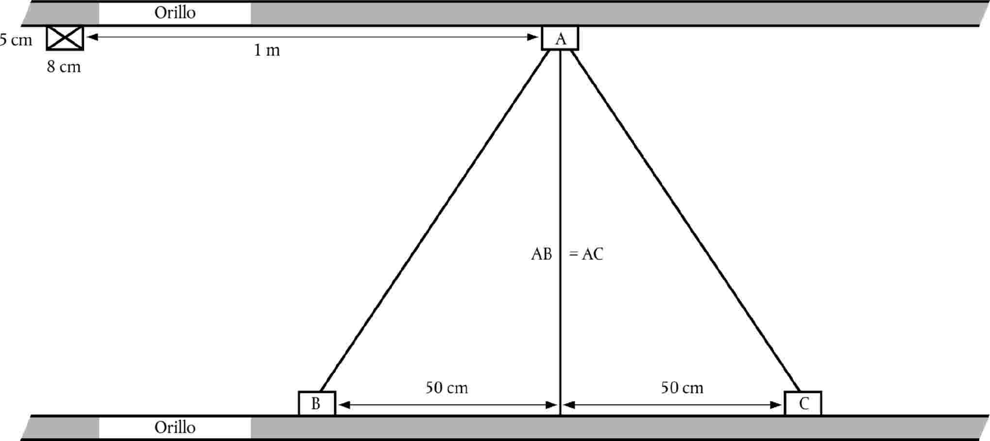 EUR-Lex - 52011XC0506(05) - EN - EUR-Lex