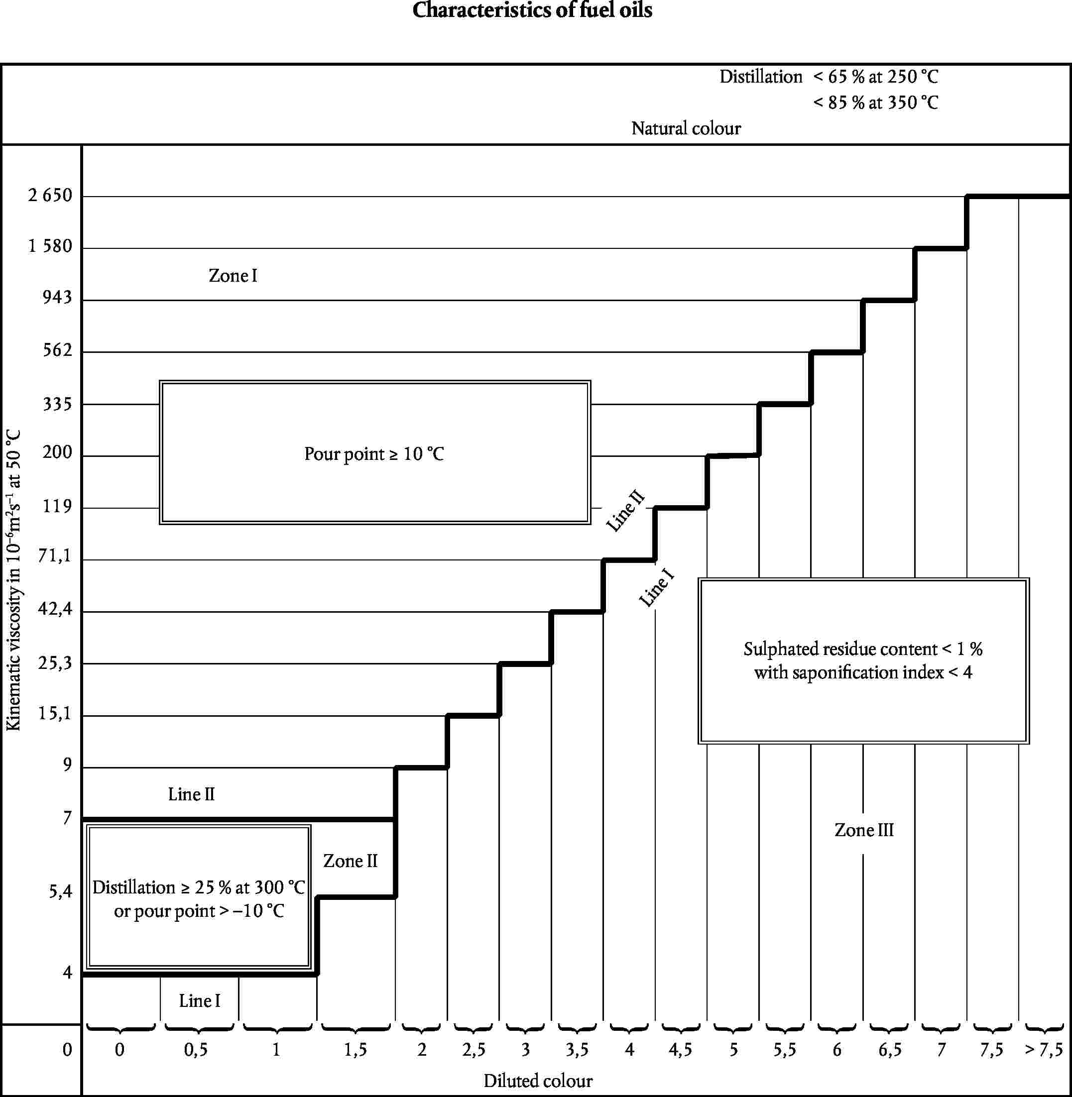 Eur Lex C2011137full En Cherry Master Machine Wiring Diagram Image