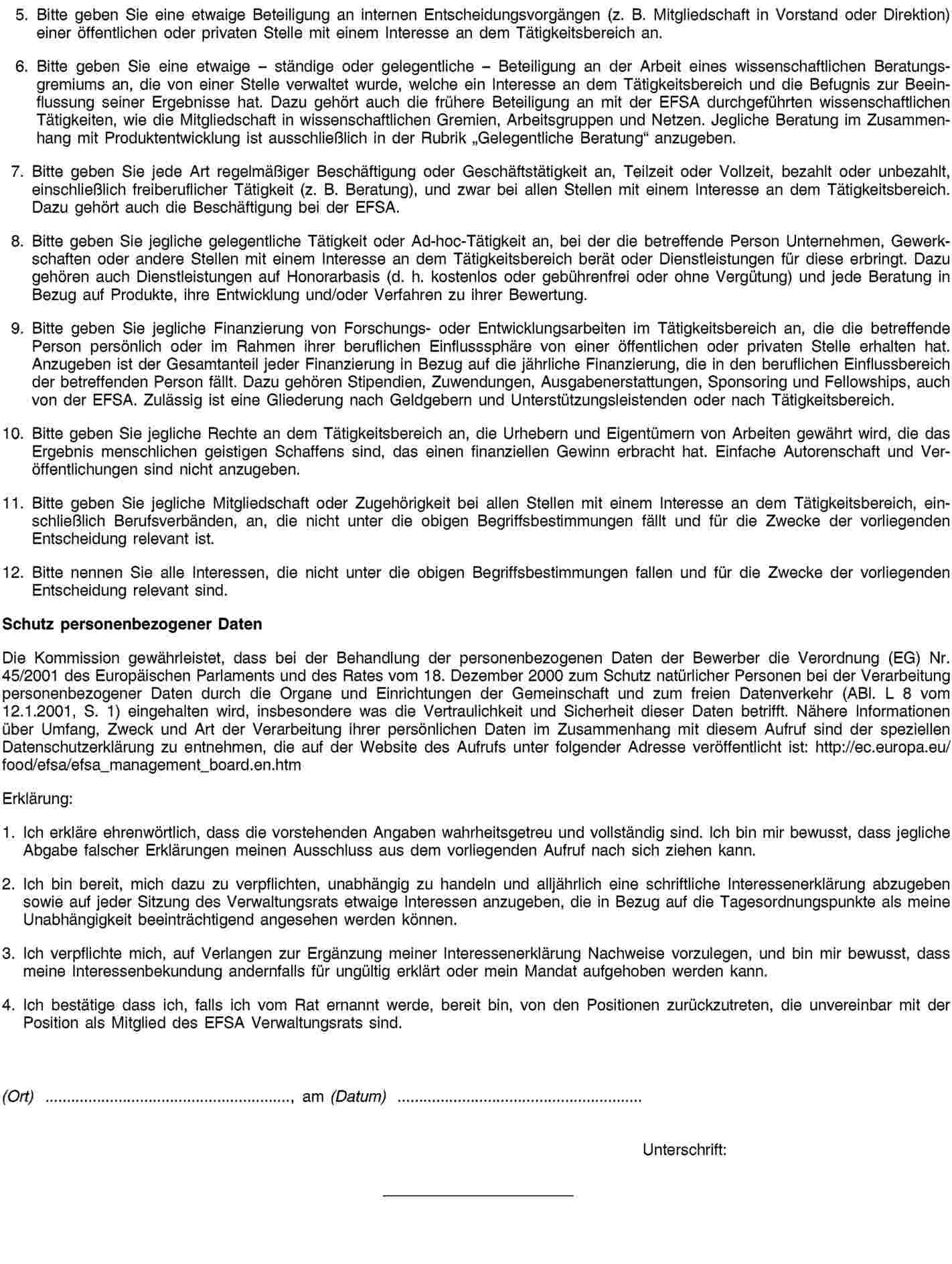 EUR-Lex - C2013/138/09 - EN - EUR-Lex